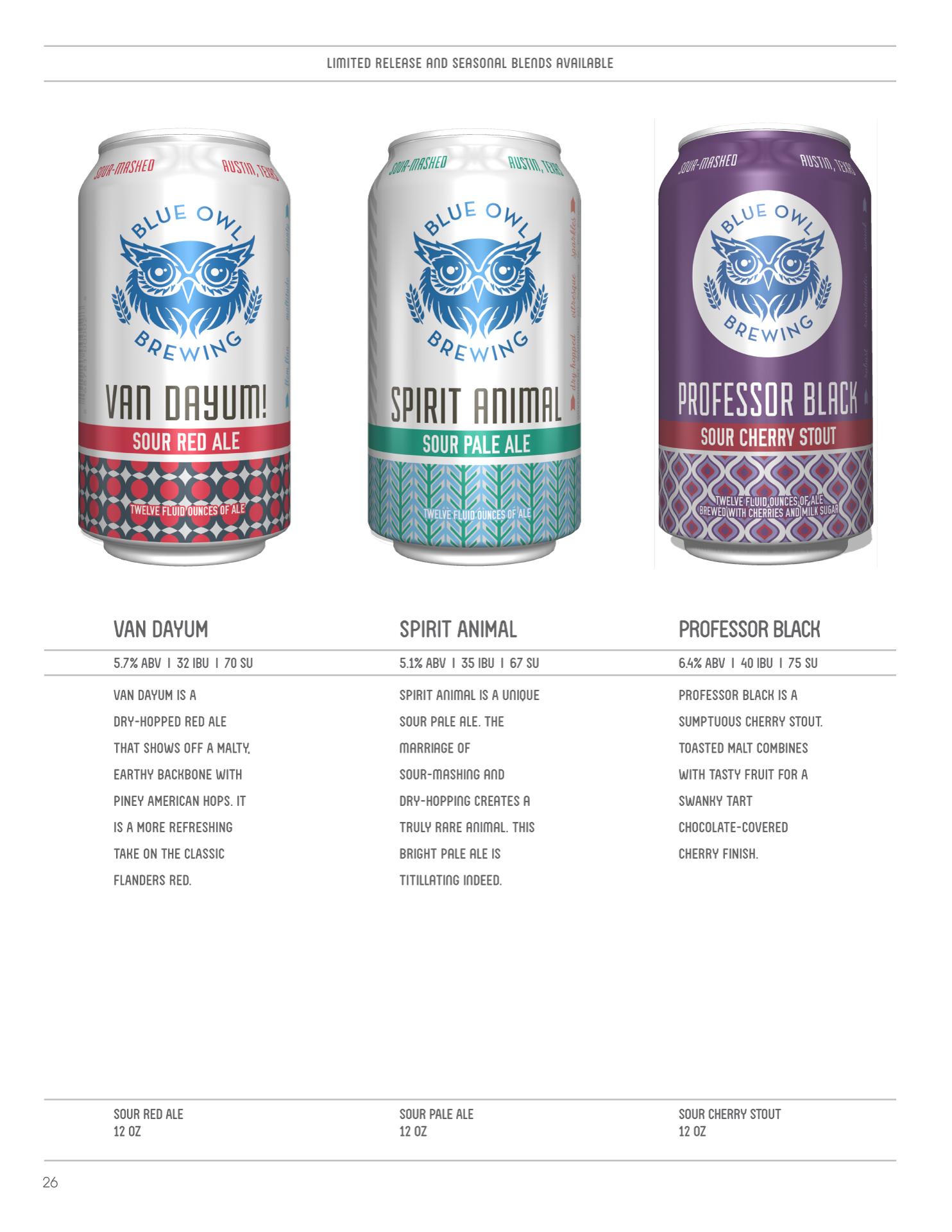 blue-owl-brewing-2.jpg