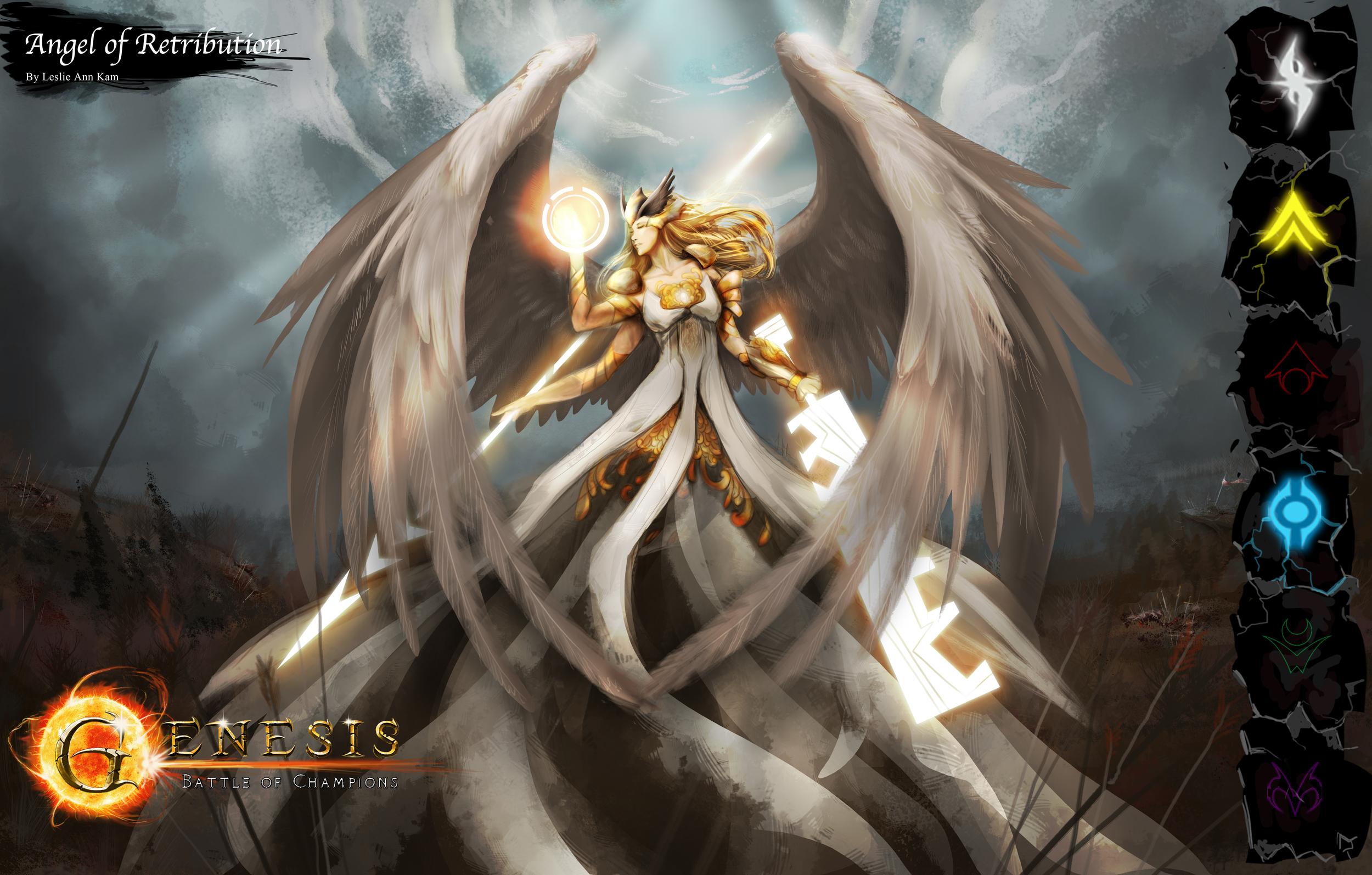 Angel_of_Retribution.jpg