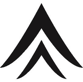 A-Axon.png