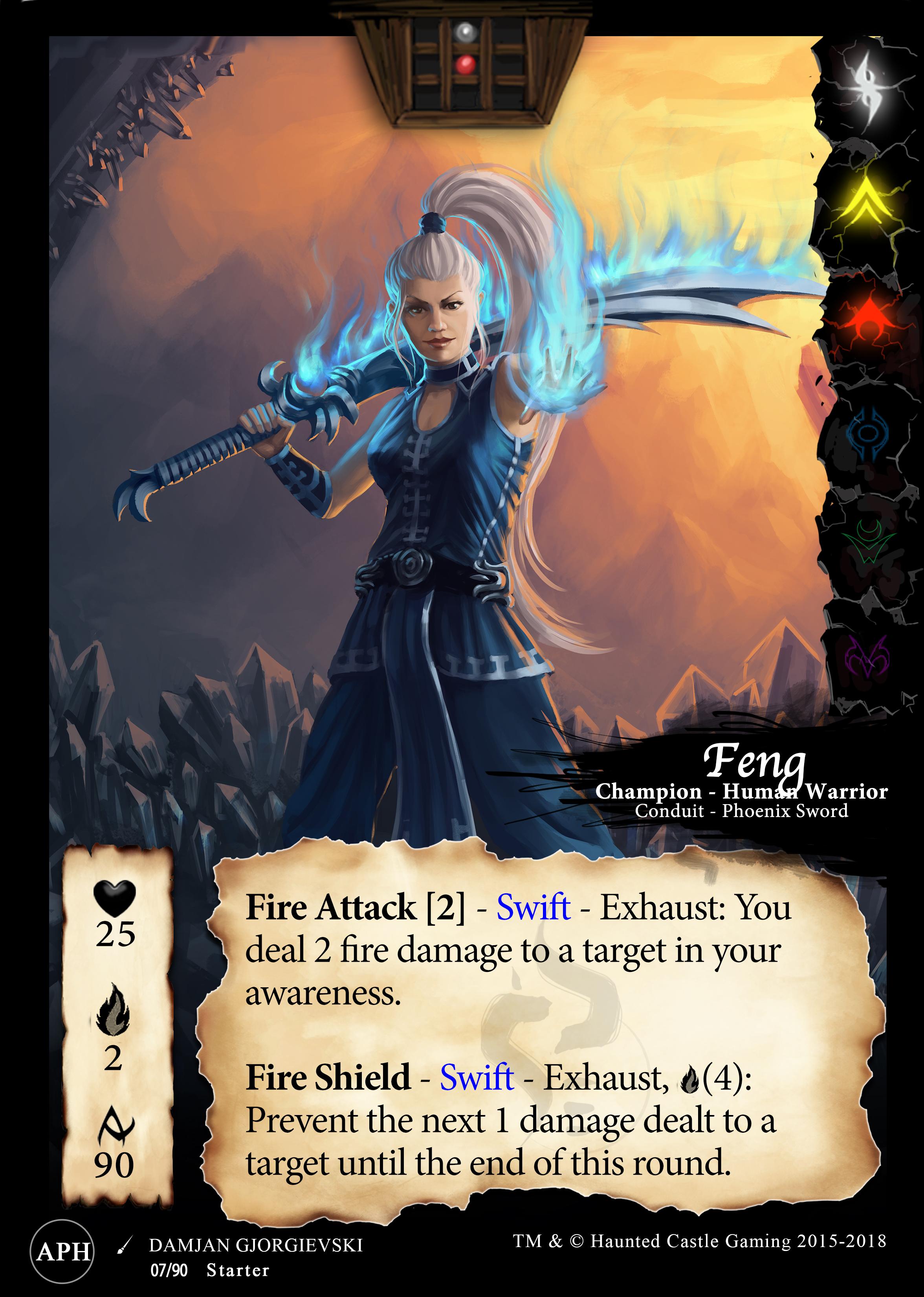 !Card_Back_final.jpg
