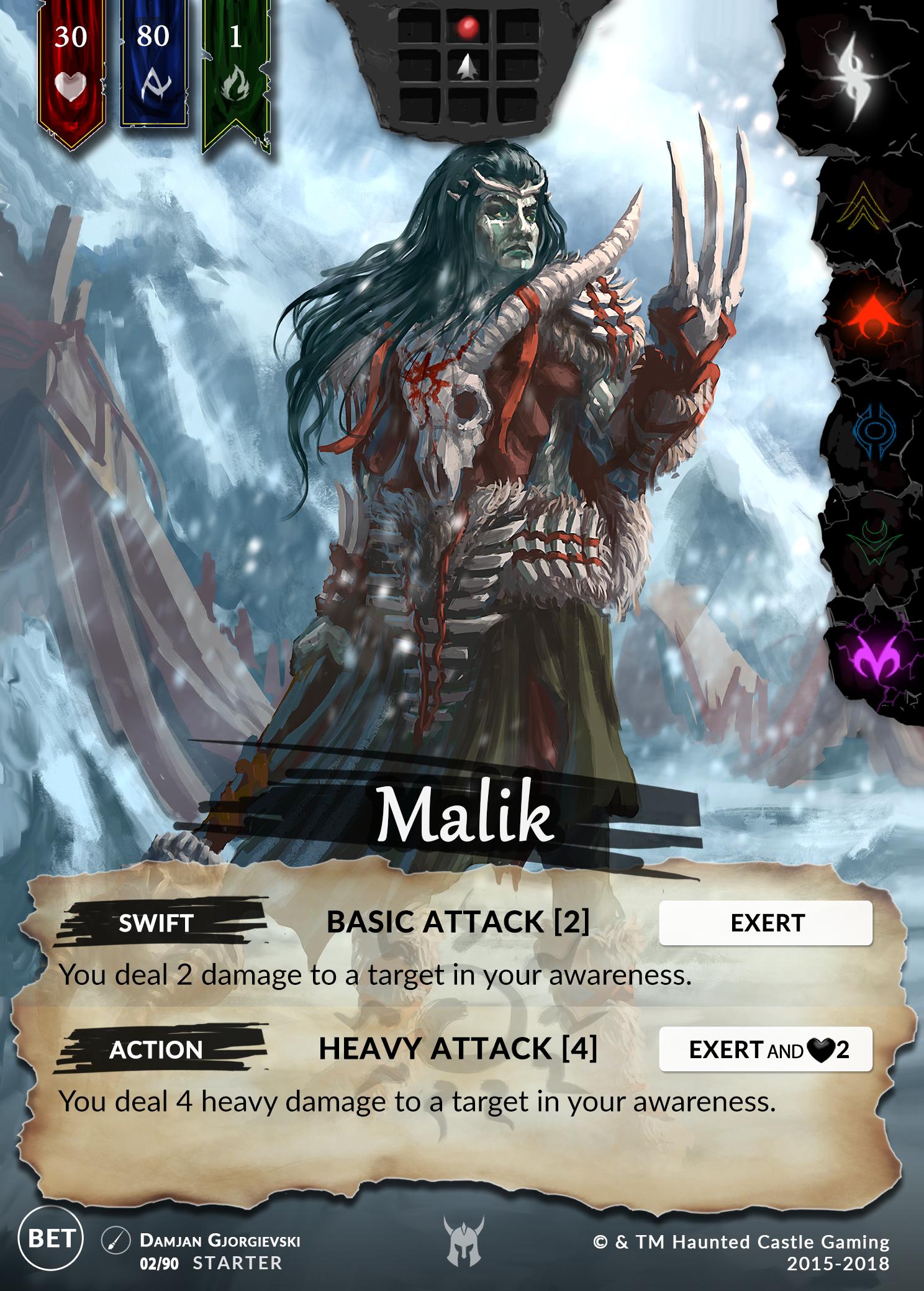 02-Malik-Trimmed.png