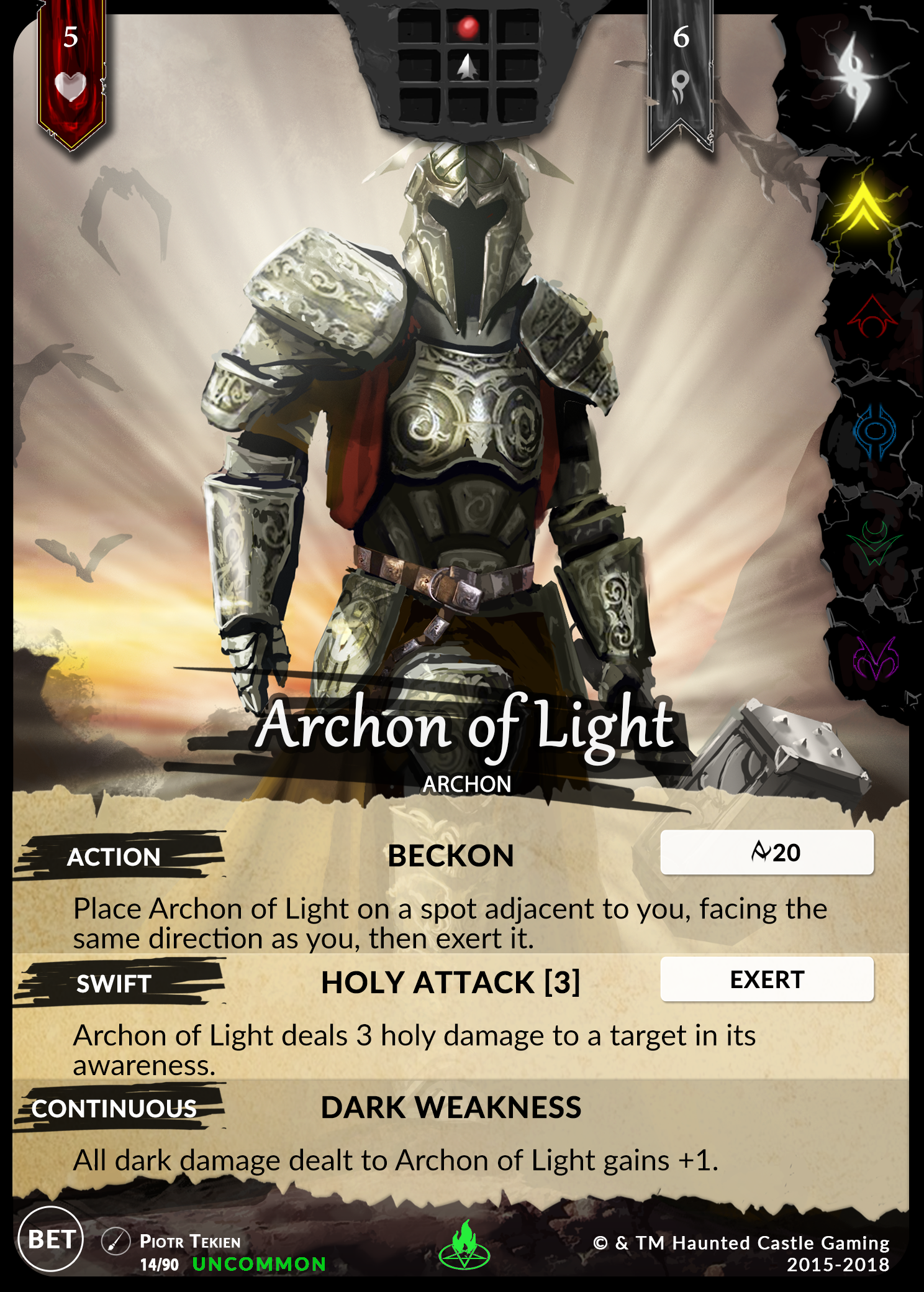 14-Archon of Light-Trimmed.png