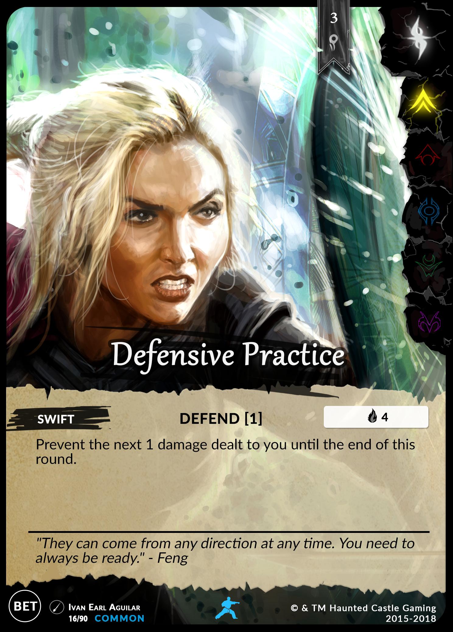 16-Defensive Practice-Trimmed.png