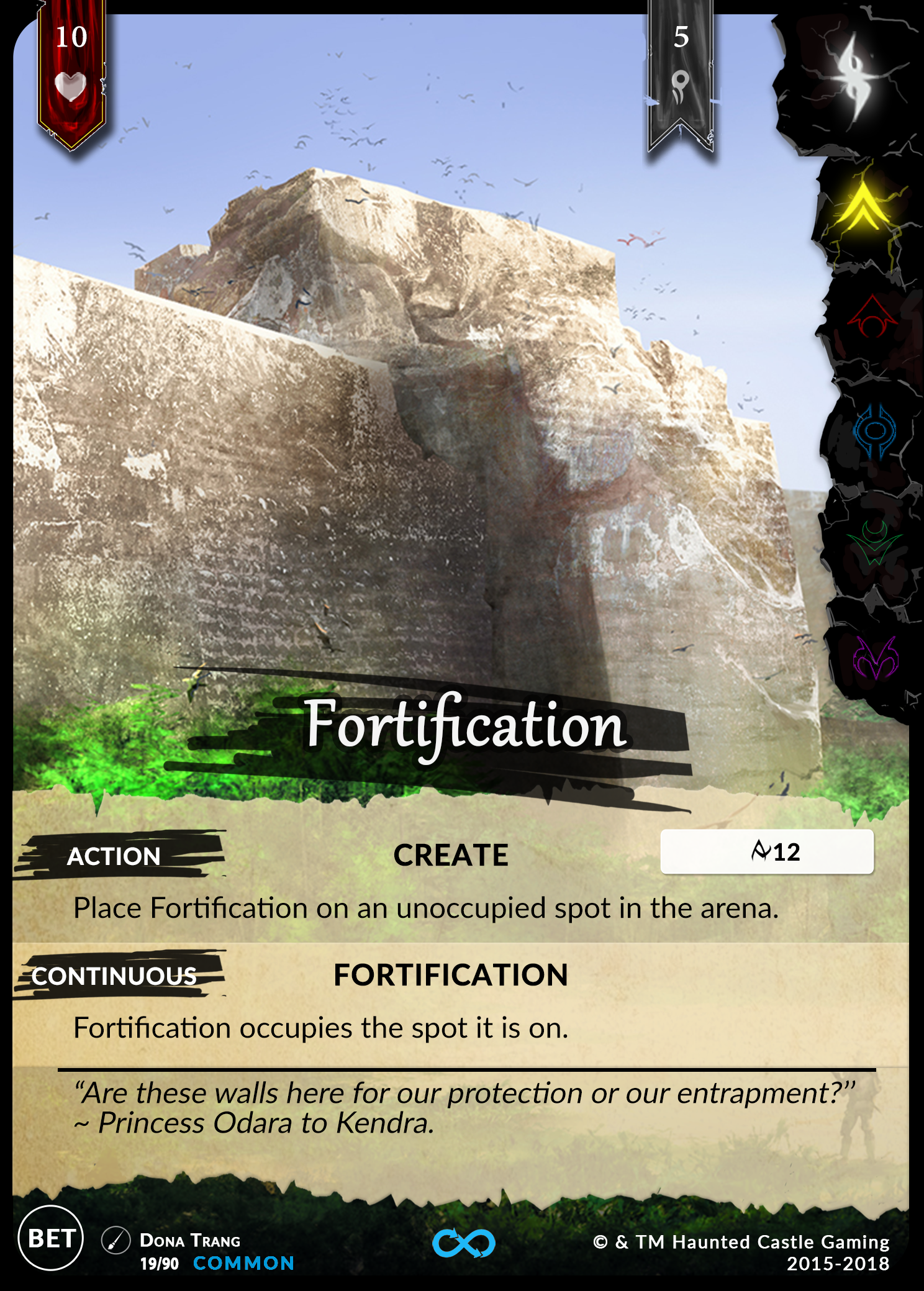 19-Fortification-Trimmed.png