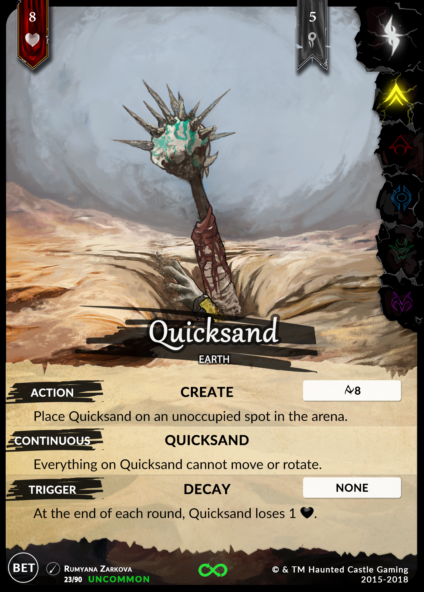 23-Quicksand-Trimmed.png