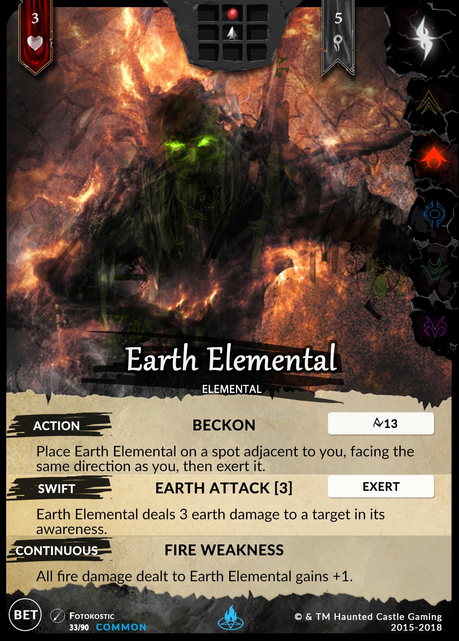 33-Earth Elemental-Trimmed.png