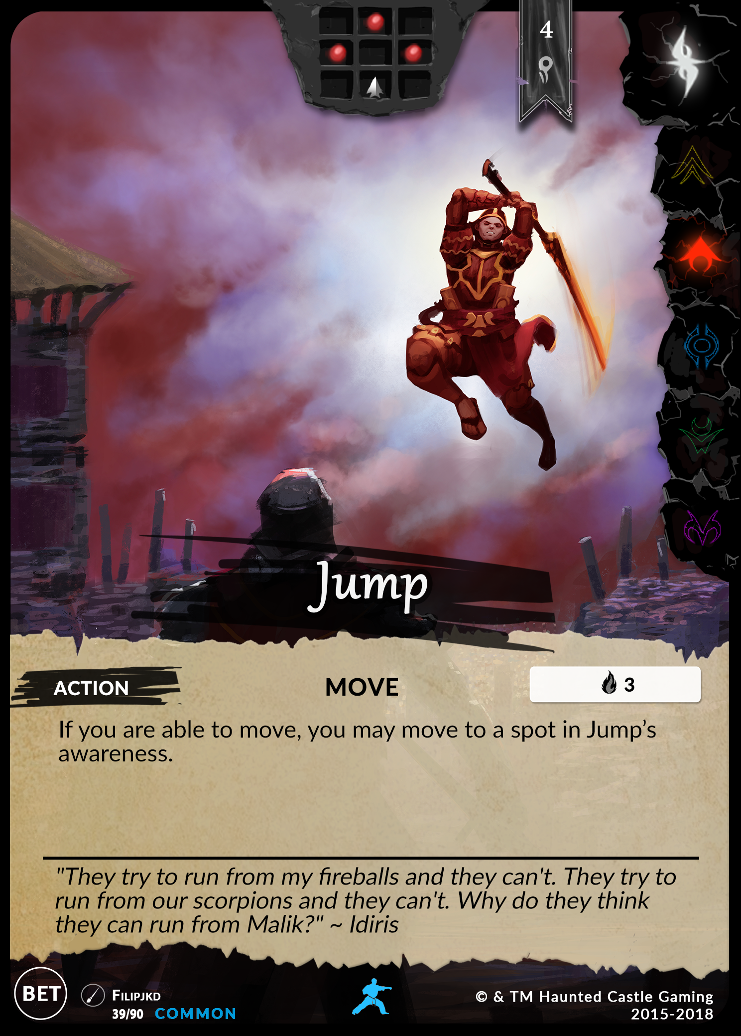 39-Jump-Trimmed.png