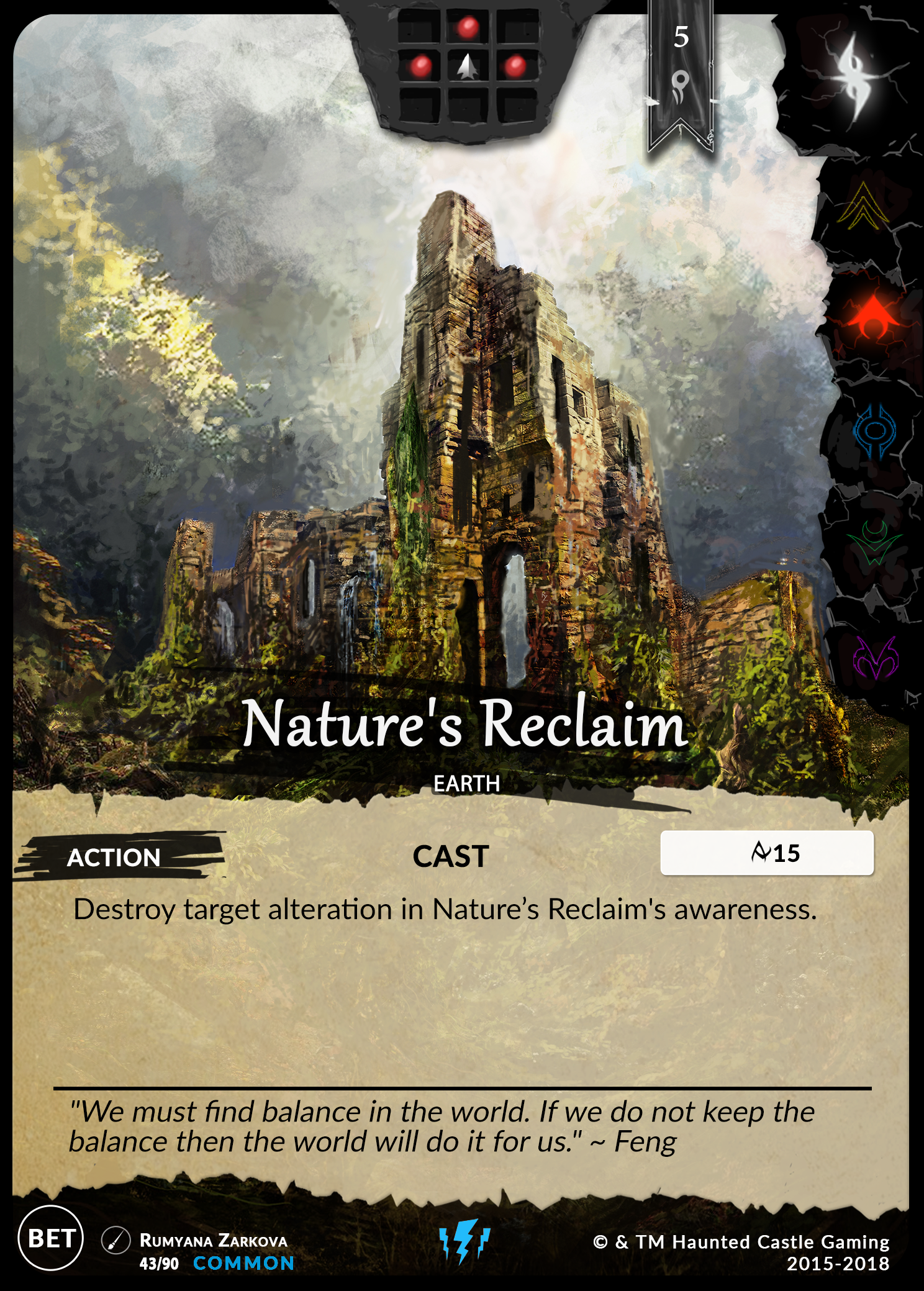 43-Nature's Reclaim-Trimmed.png