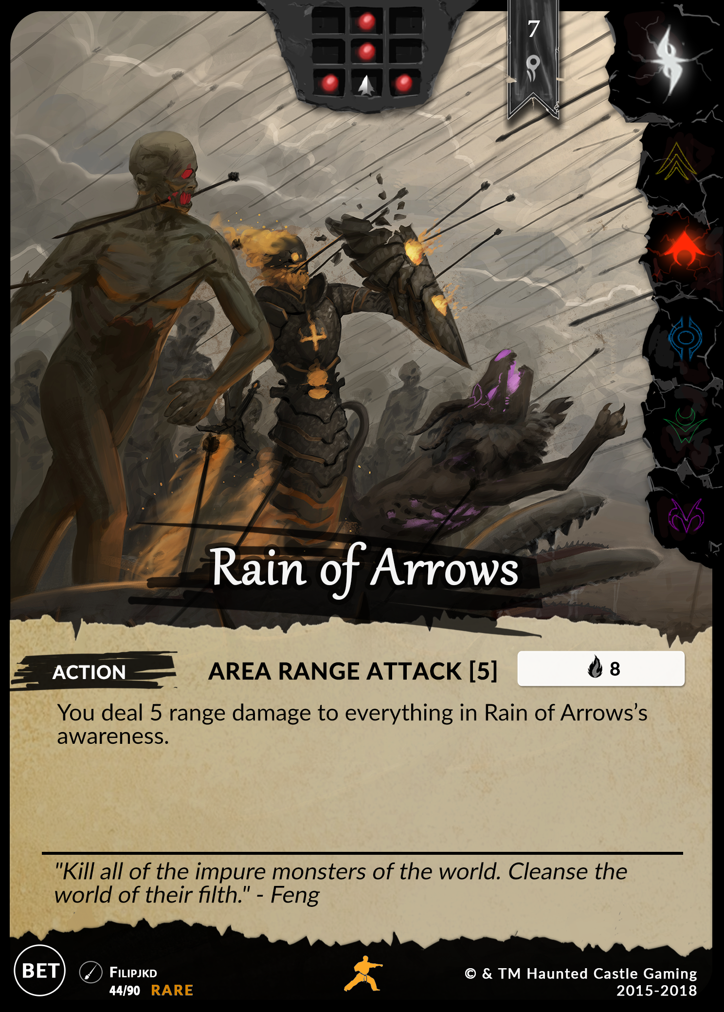 44-Rain of Arrows-Trimmed.png