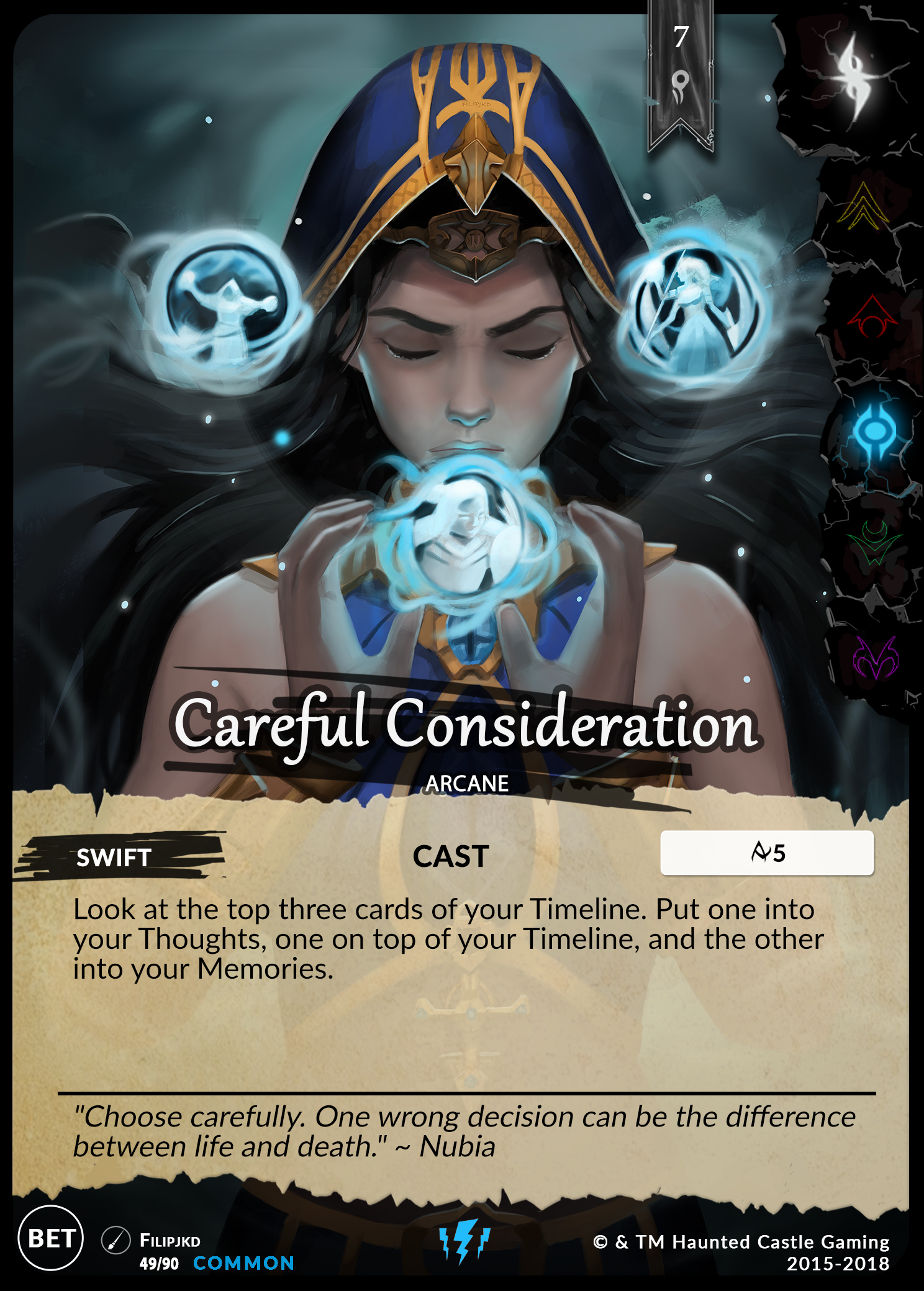 49-Careful Consideration-Trimmed.png