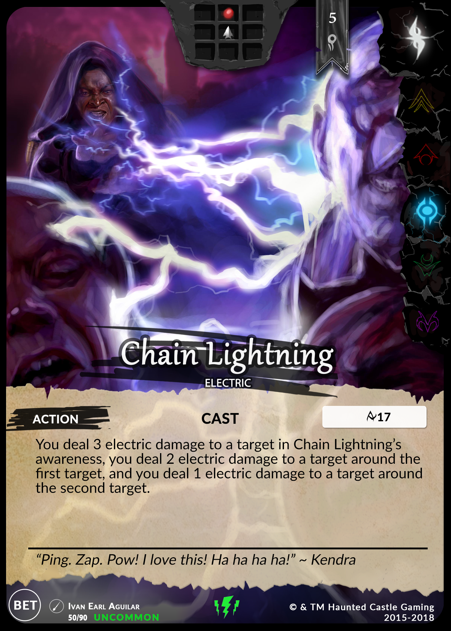 50-Chain Lightning-Trimmed.png