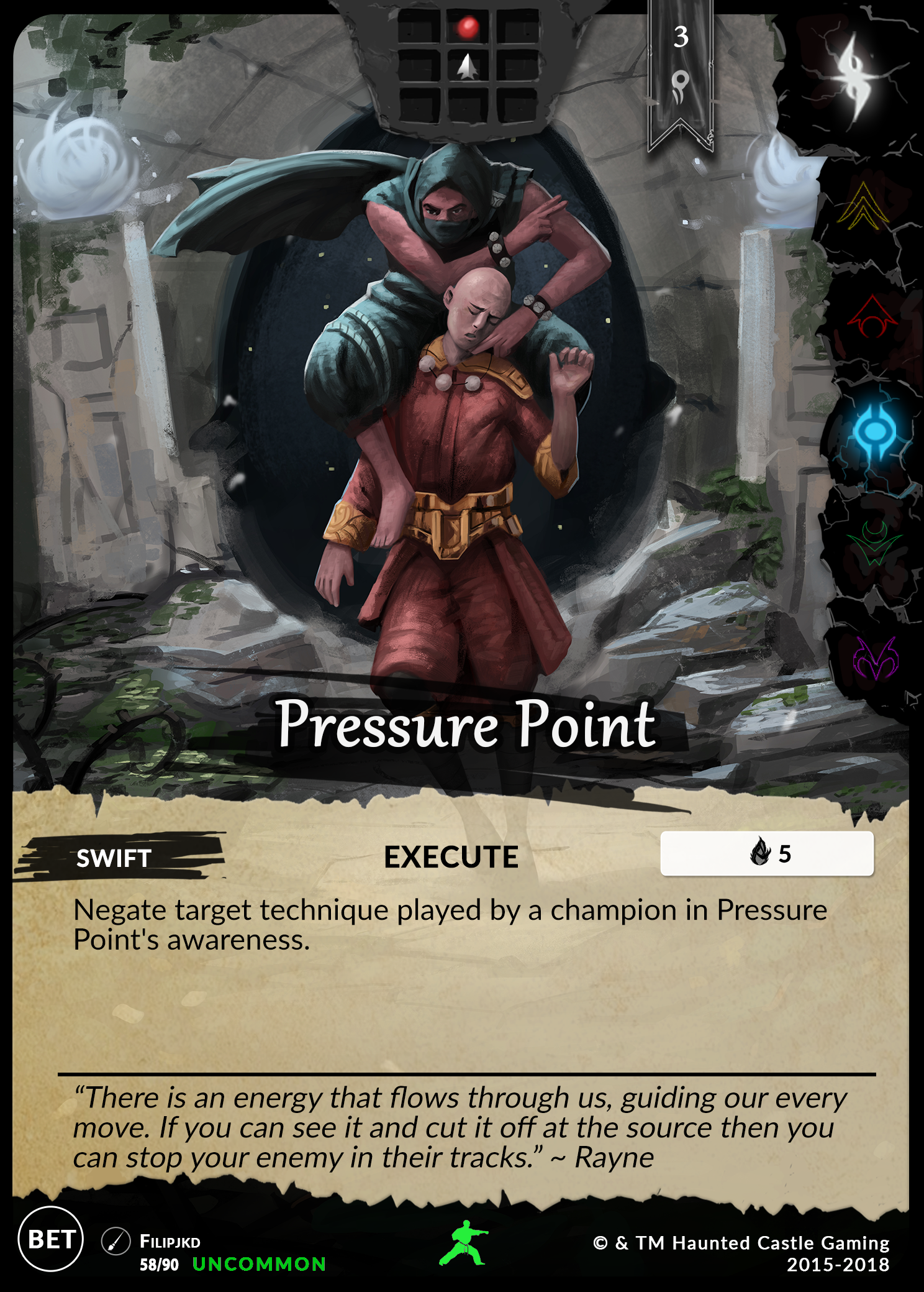 58-Pressure Point-Trimmed.png