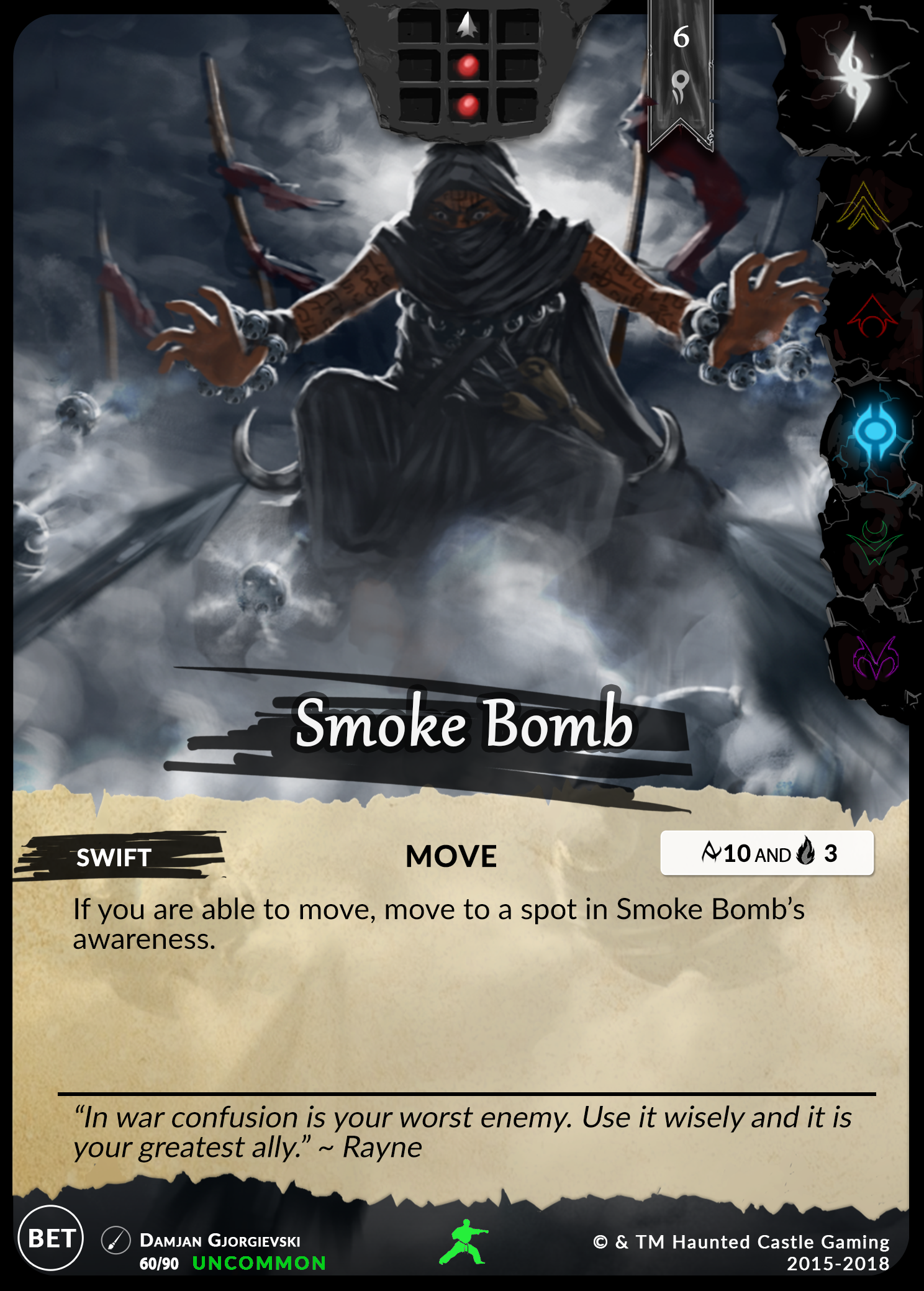 60-Smoke Bomb-Trimmed.png