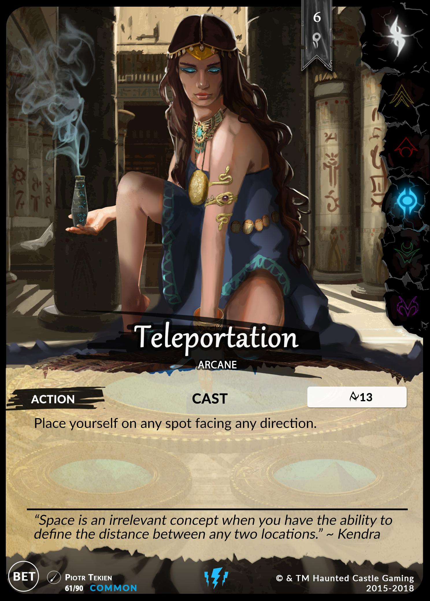 61-Teleportation-Trimmed.png
