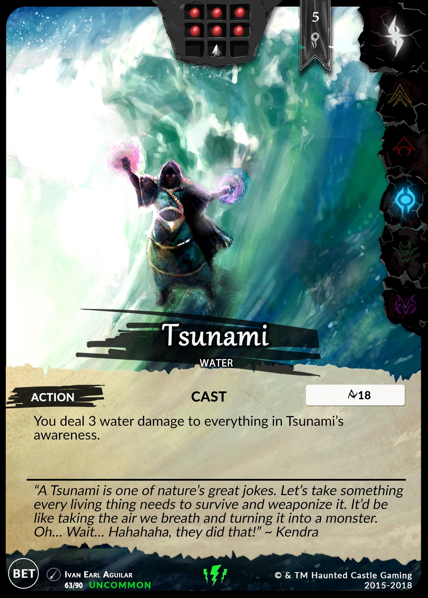 63-Tsunami-Trimmed.png