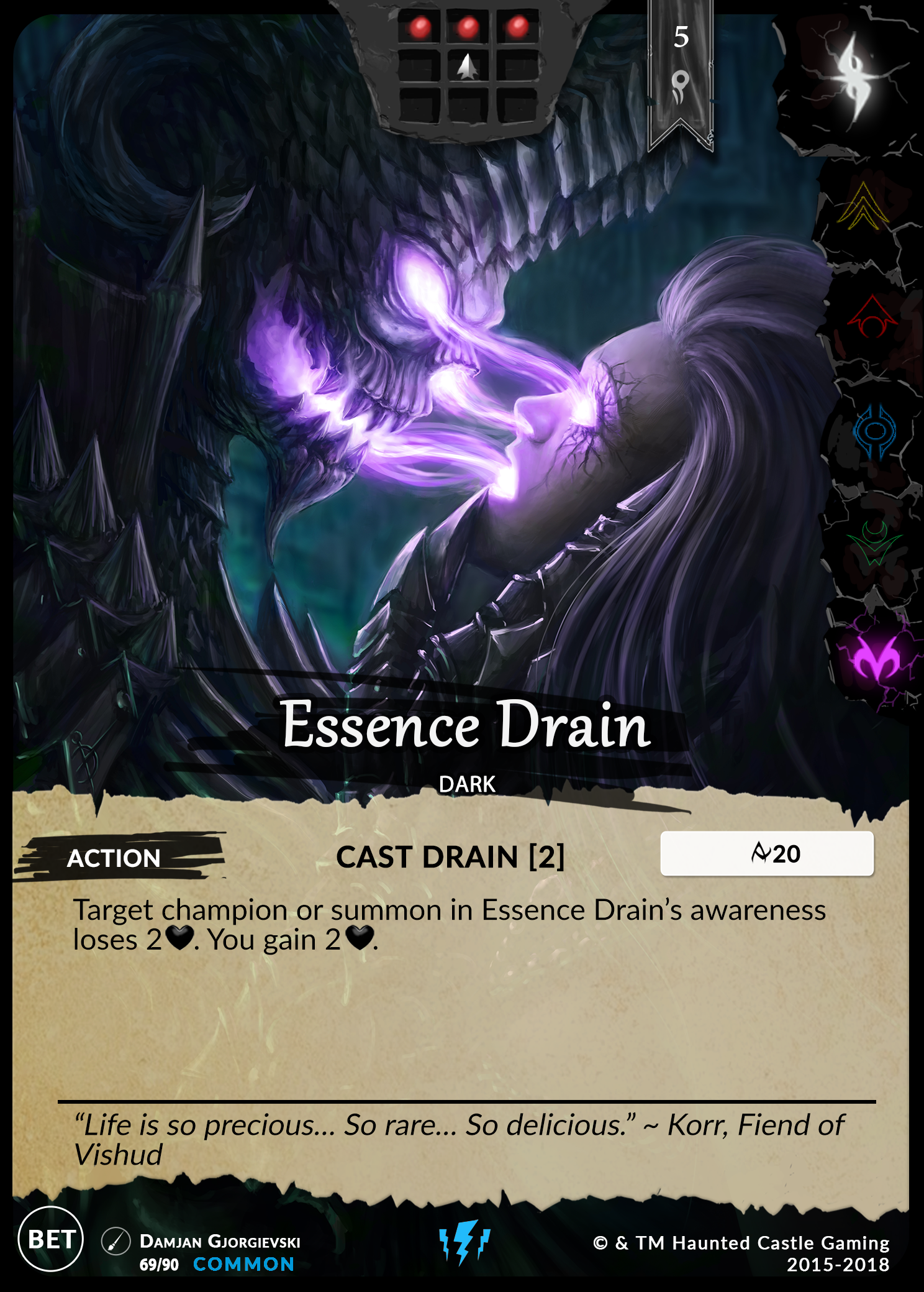 69-Essence Drain-Trimmed.png