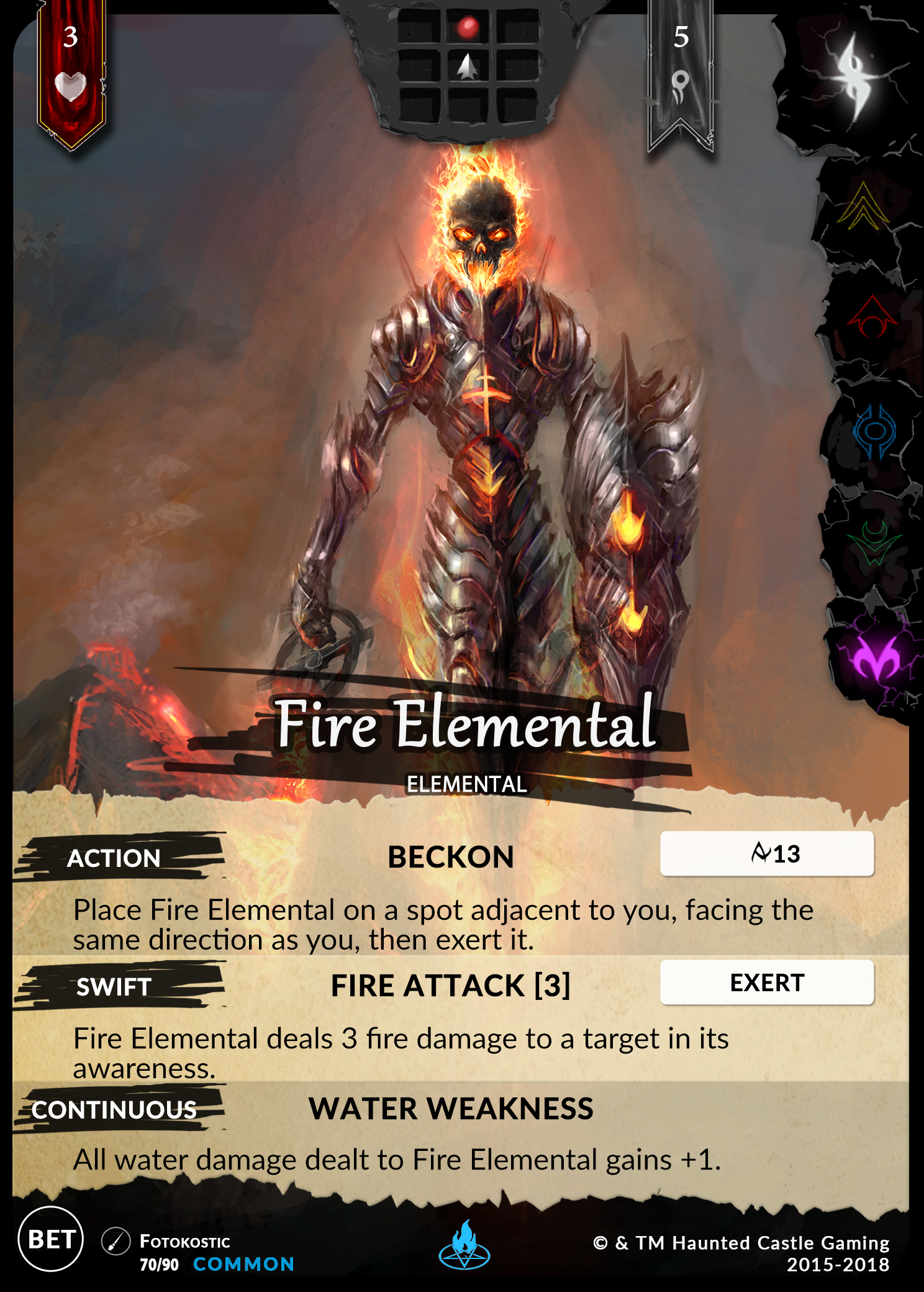 70-Fire Elemental-Trimmed.png