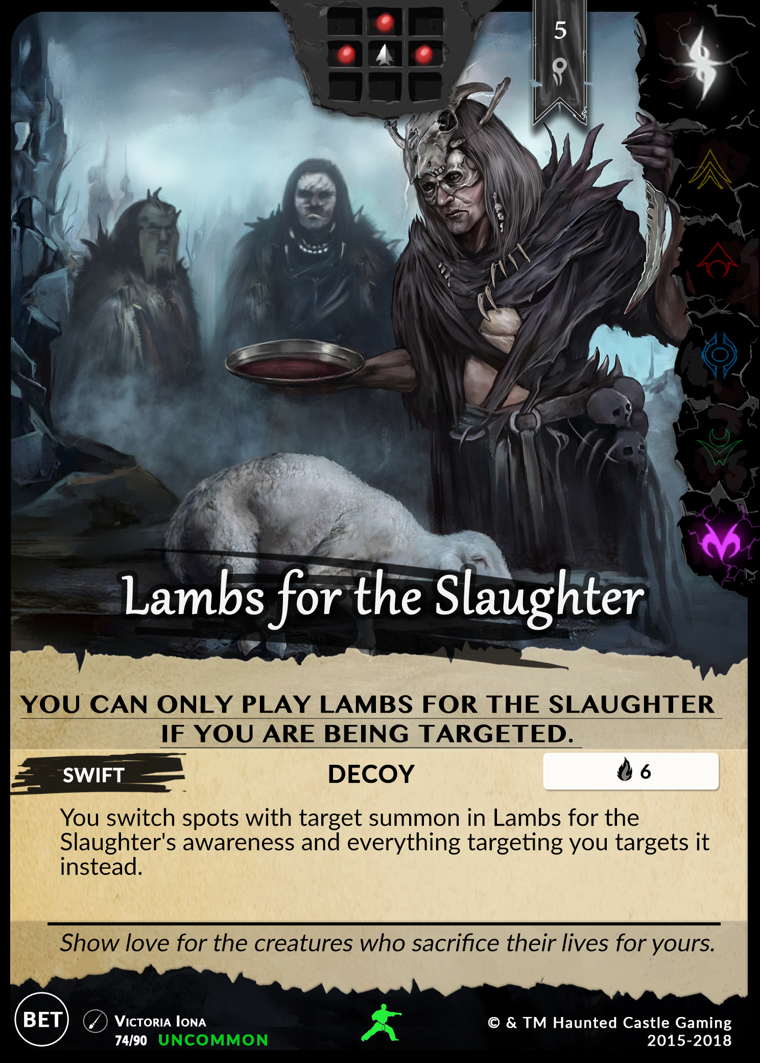 74-Lambs for the Slaughter-Trimmed.png