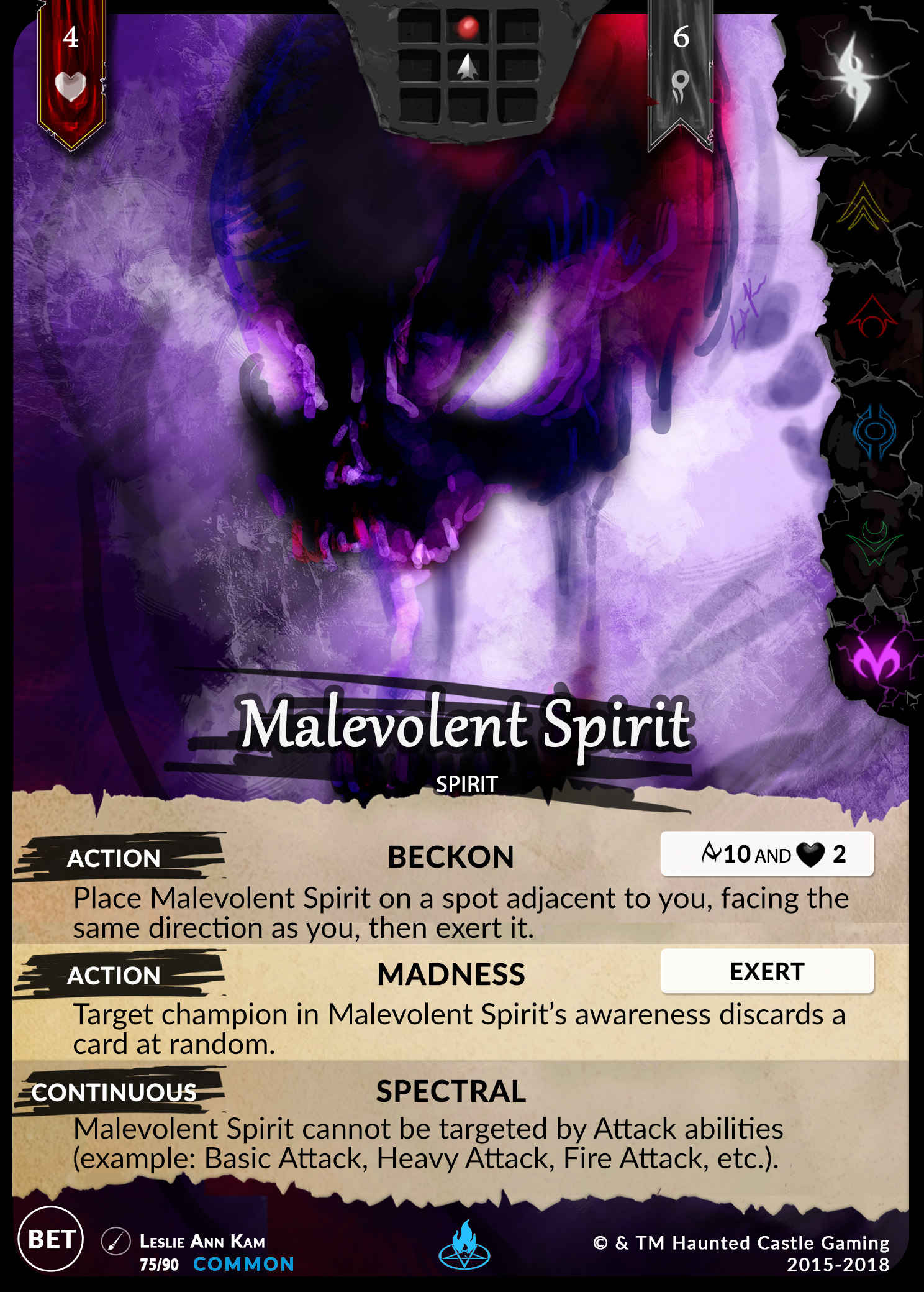 75-Malevolent Spirit-Trimmed.png
