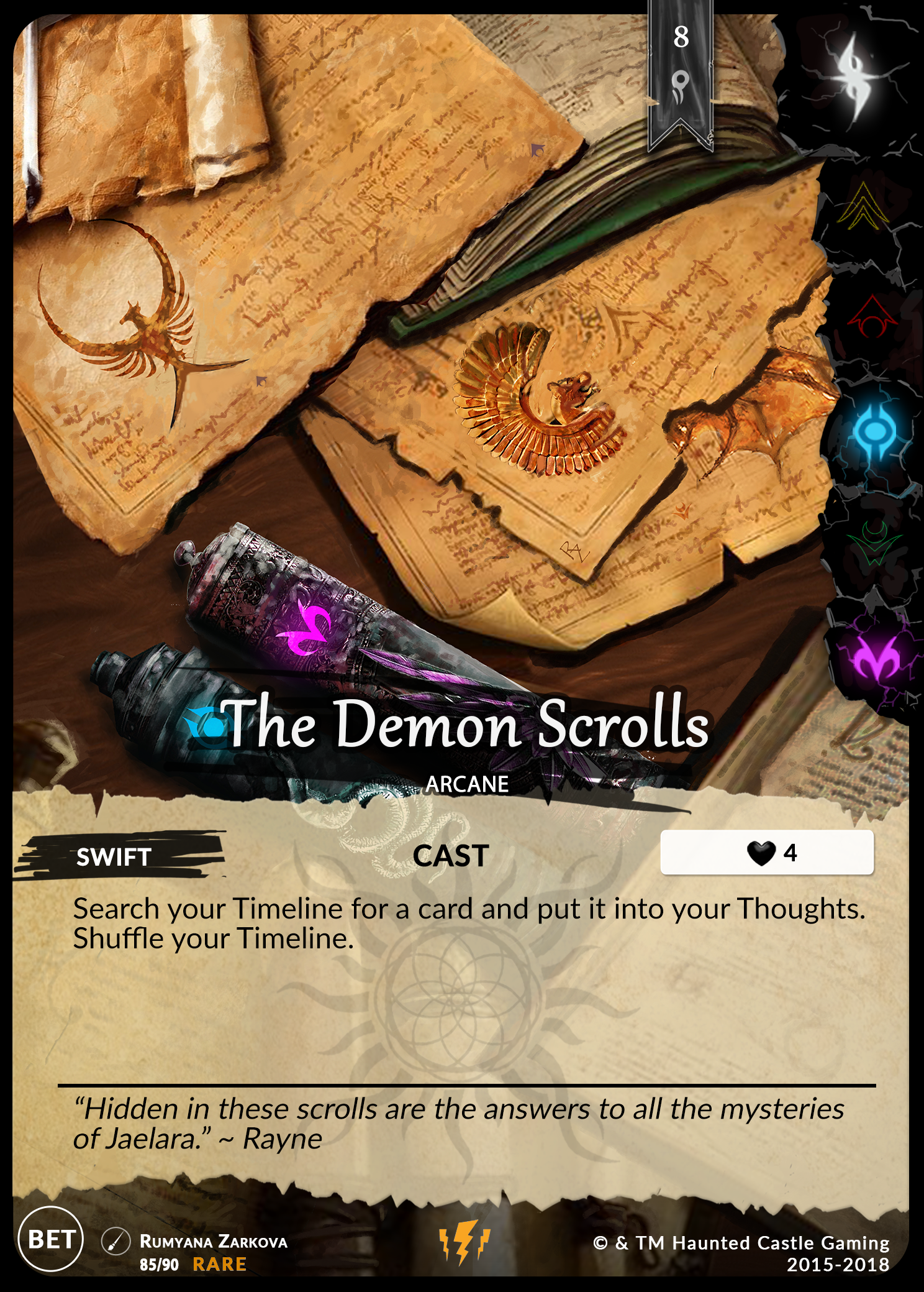 85-Demon Scroll-Trimmed.png