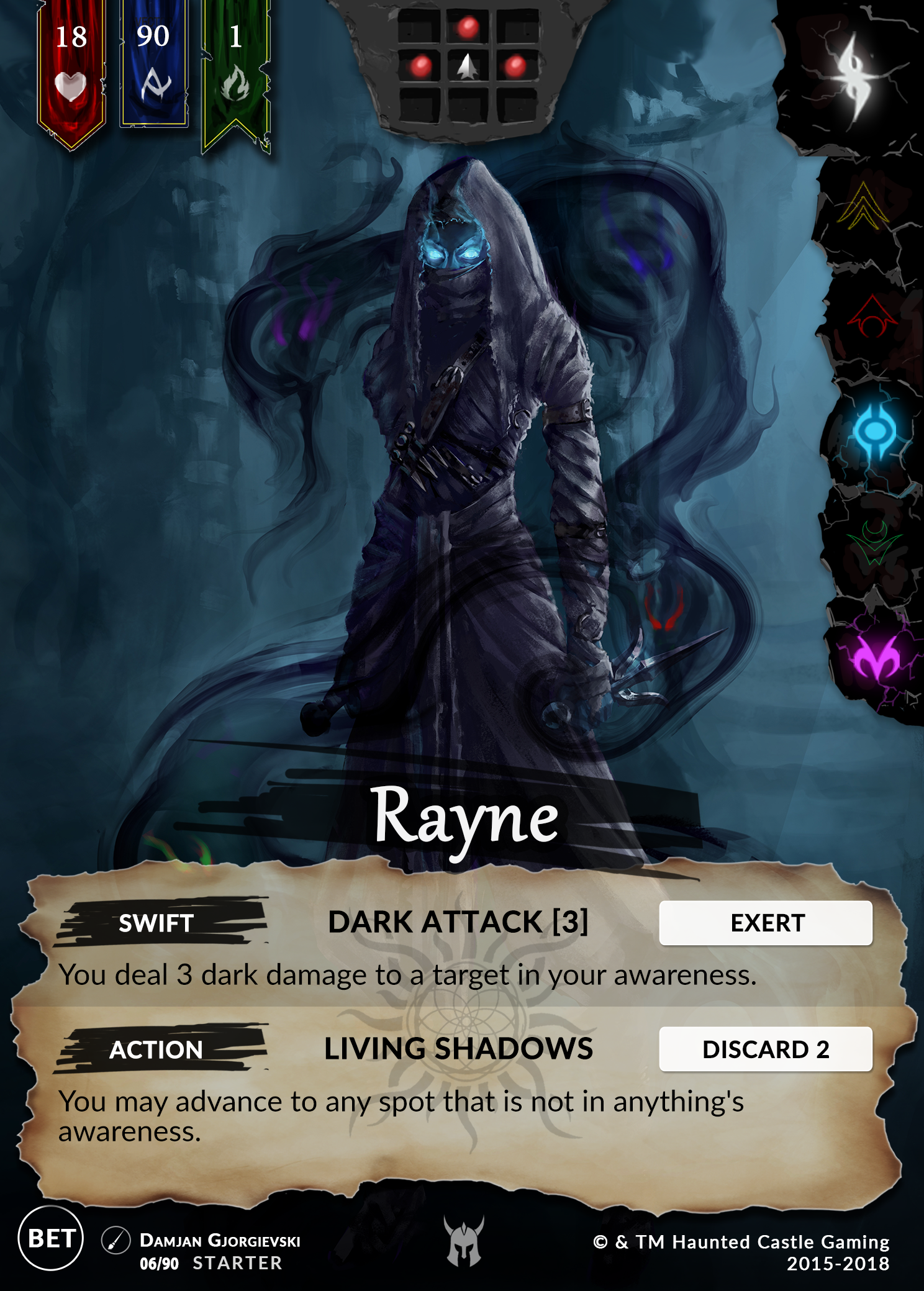 06-Rayne-Trimmed.png