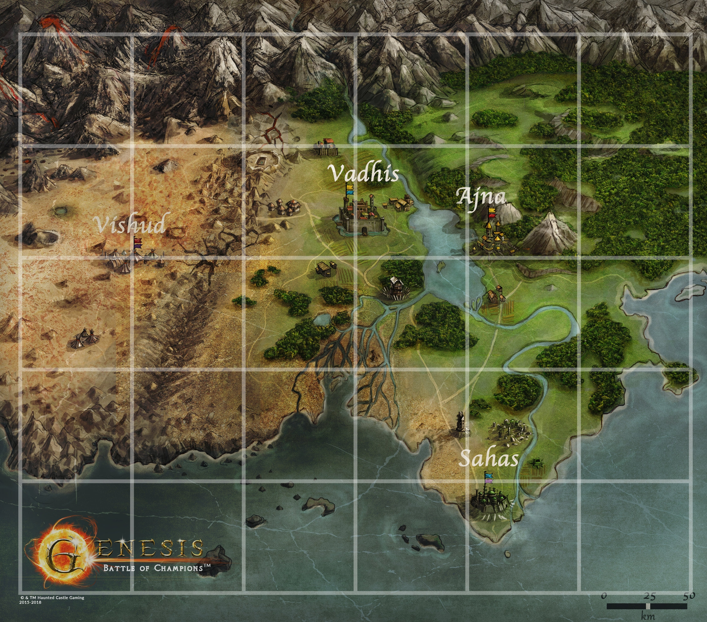 Game Mat-Map of Jae - Web.jpg
