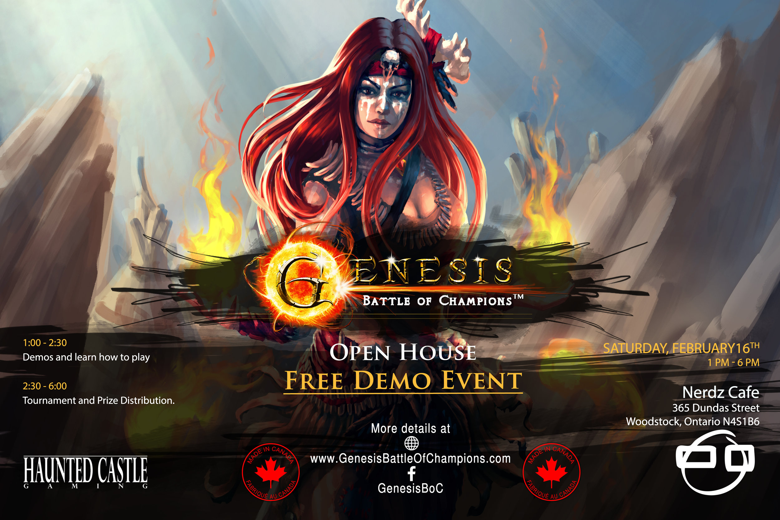 Nerdz Cafe - Demo Event Poster.jpg