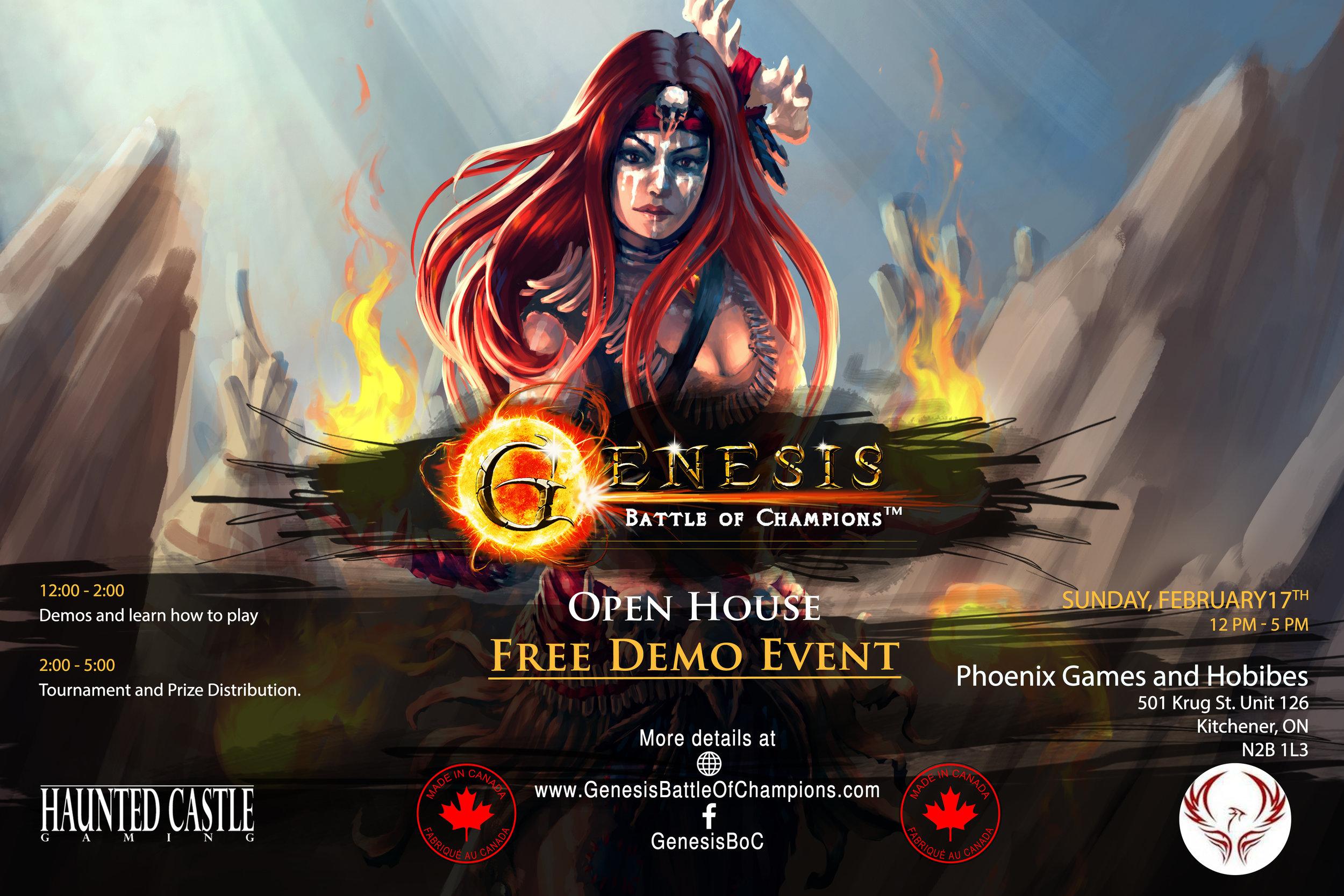 Phoenix - 02 - Demo Event Poster.jpg