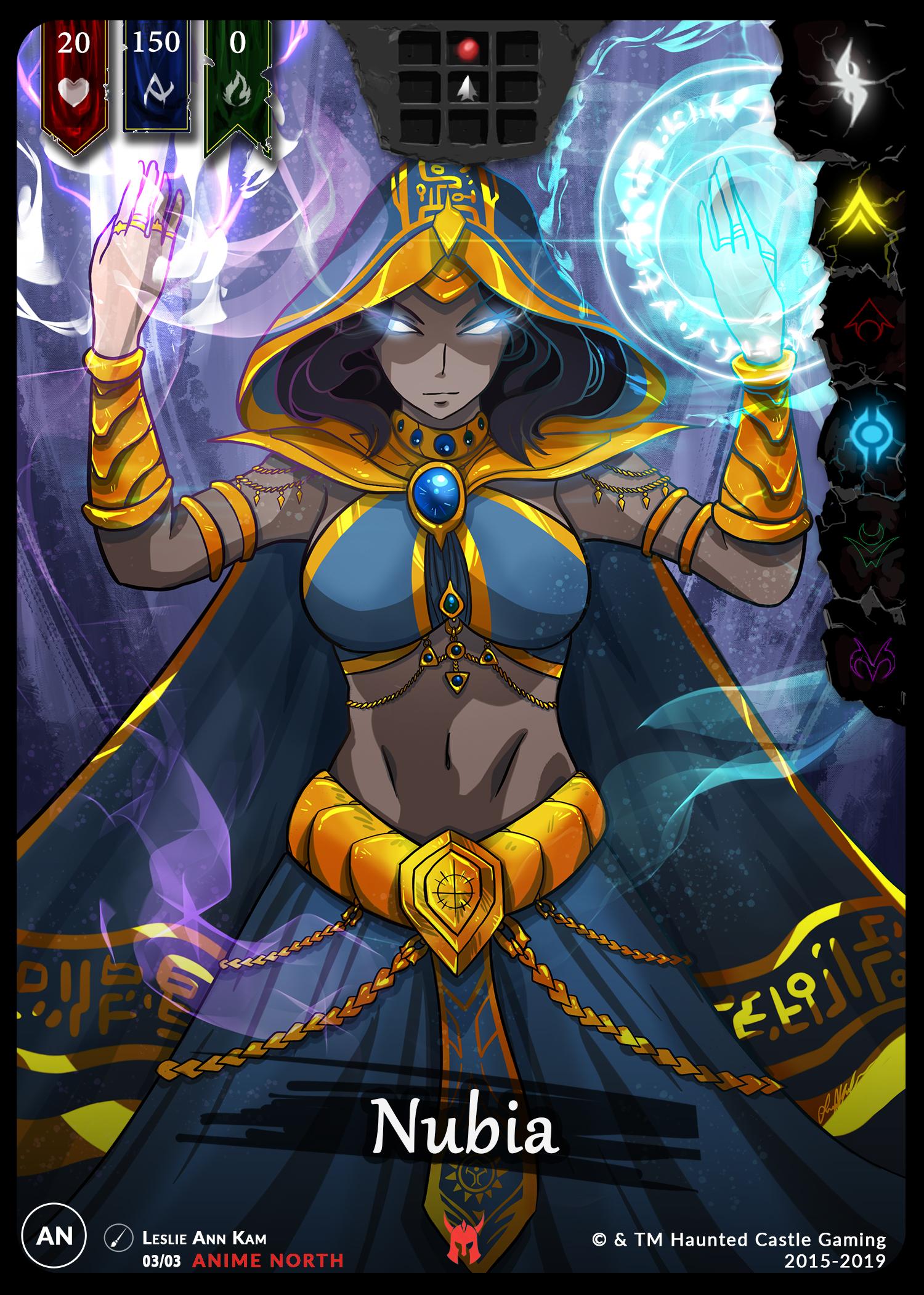 03-Nubia-Anime North-Full Art.jpg