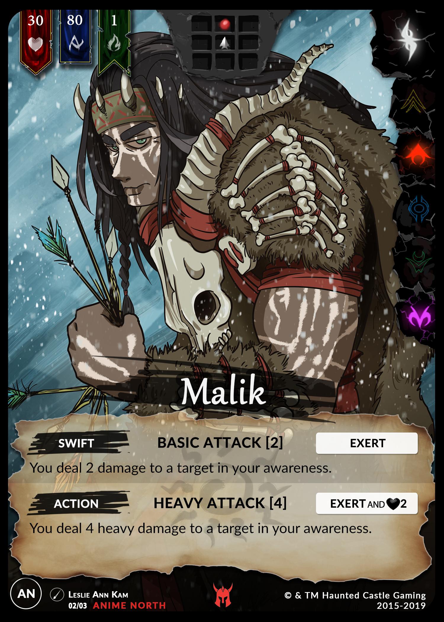02-Malik-Anime North.jpg