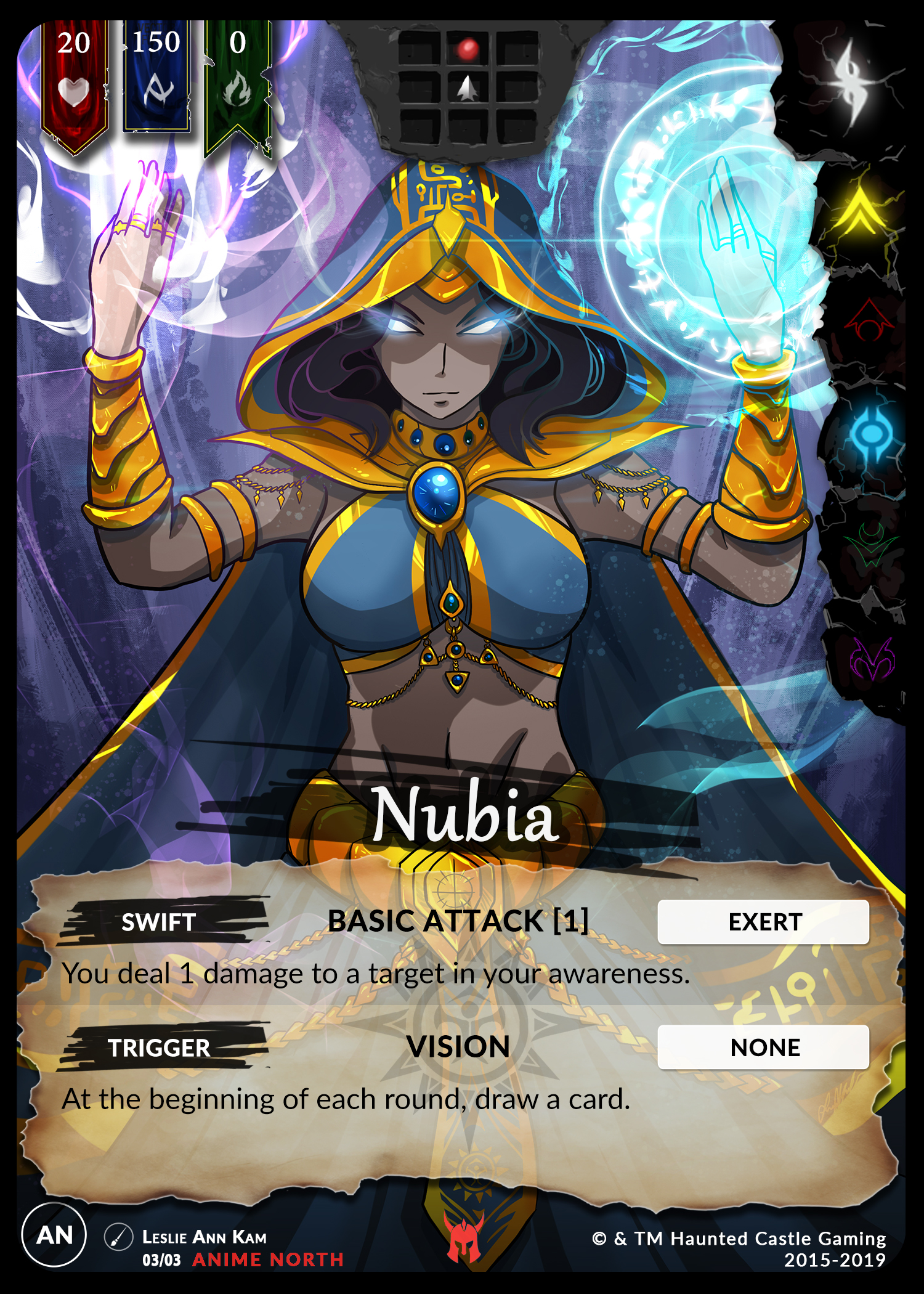03-Nubia-Anime North.jpg