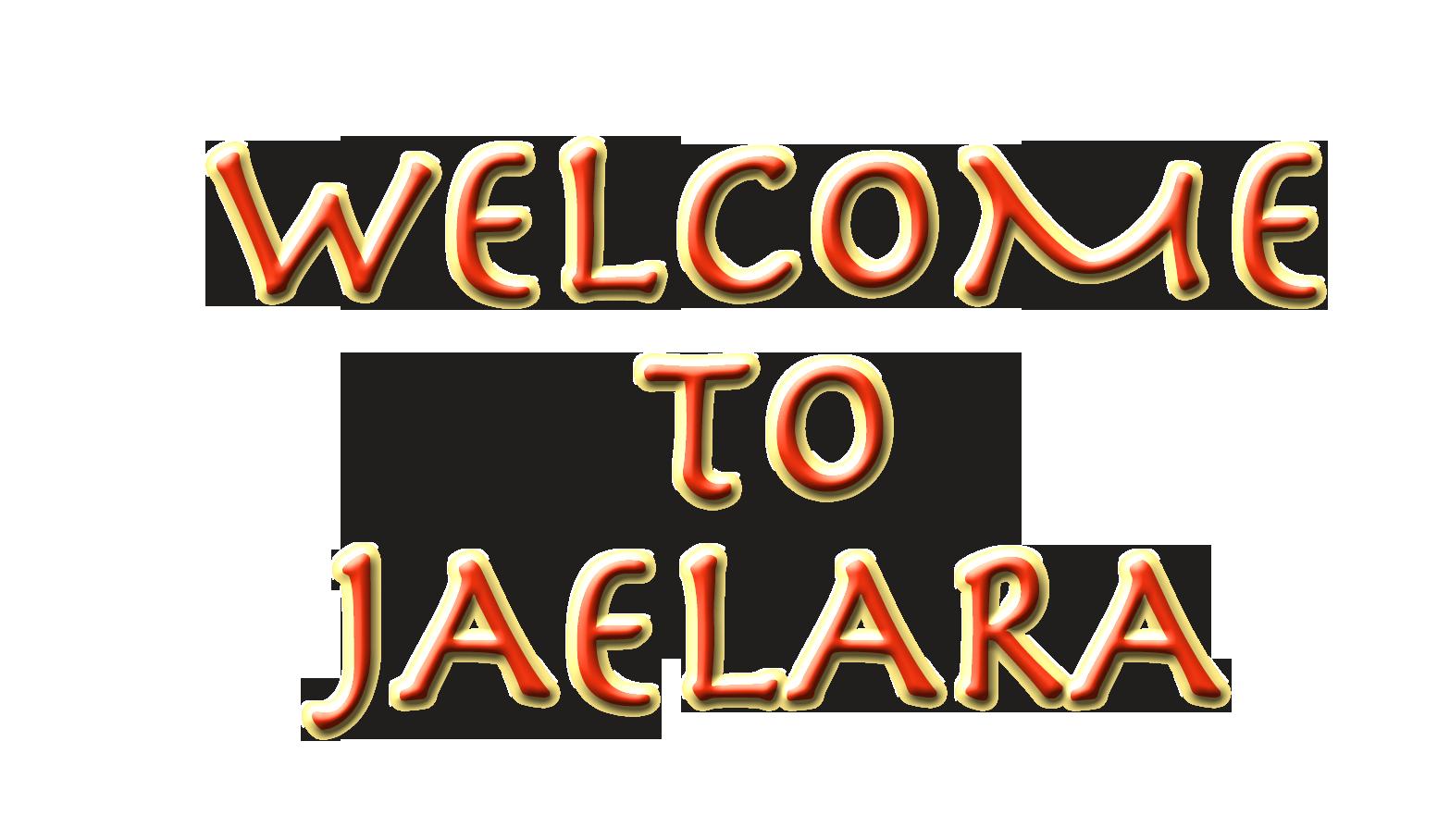Jae logo.png