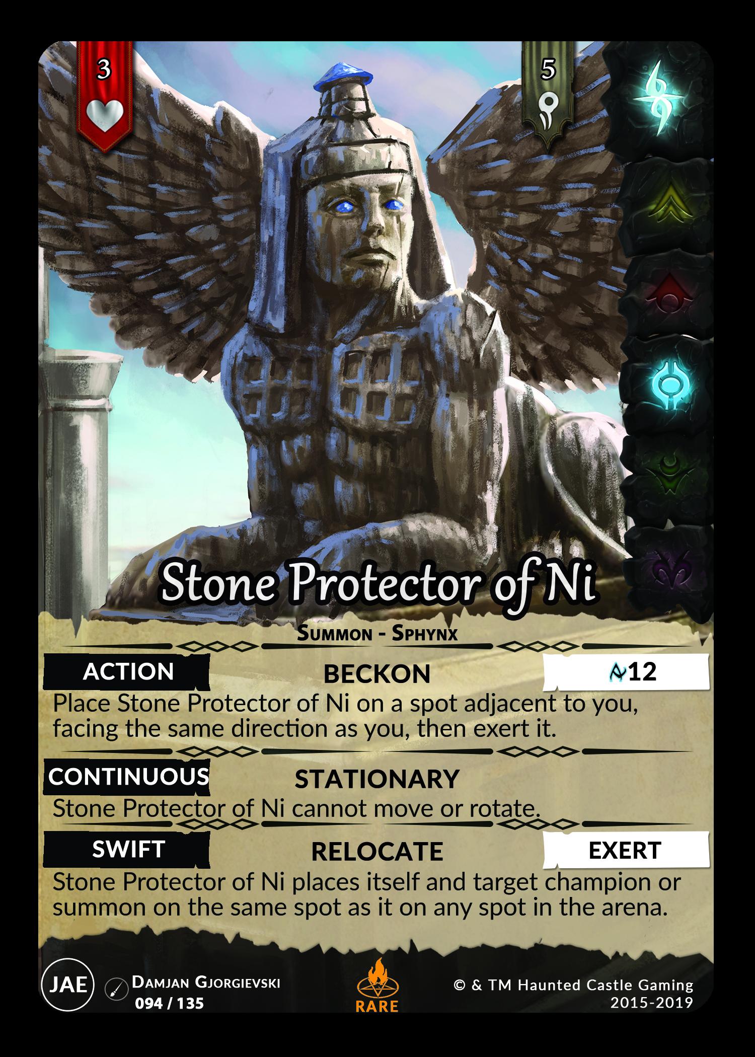 094-Stone Protector of Ni.jpg
