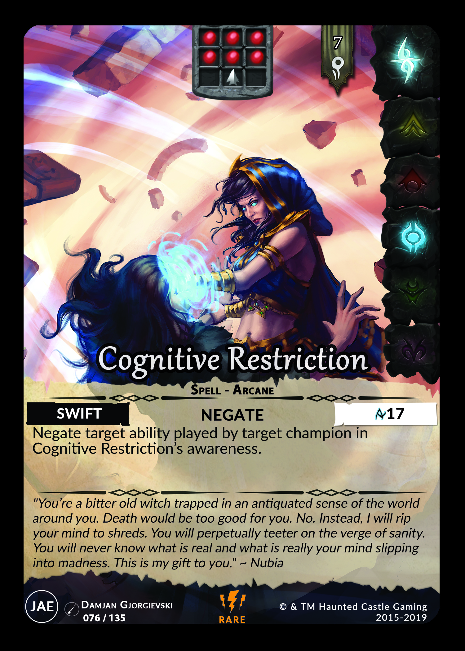 076-Cognitive Restriction.jpg