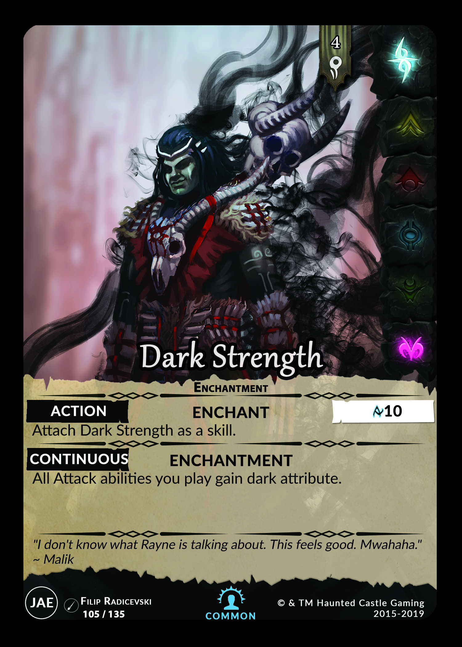 105-Dark Strength.jpg