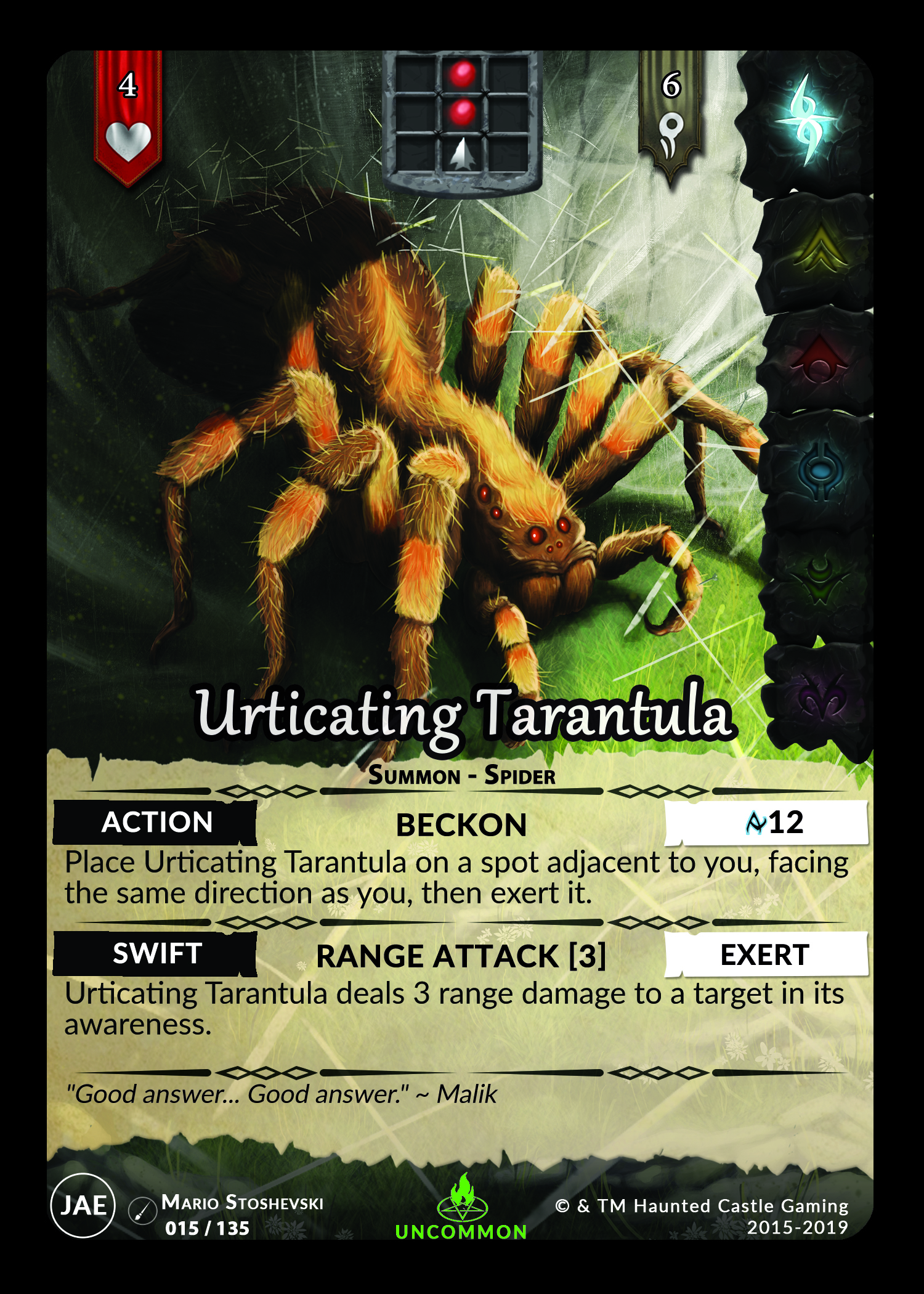 015-Urticating Tarantula.jpg