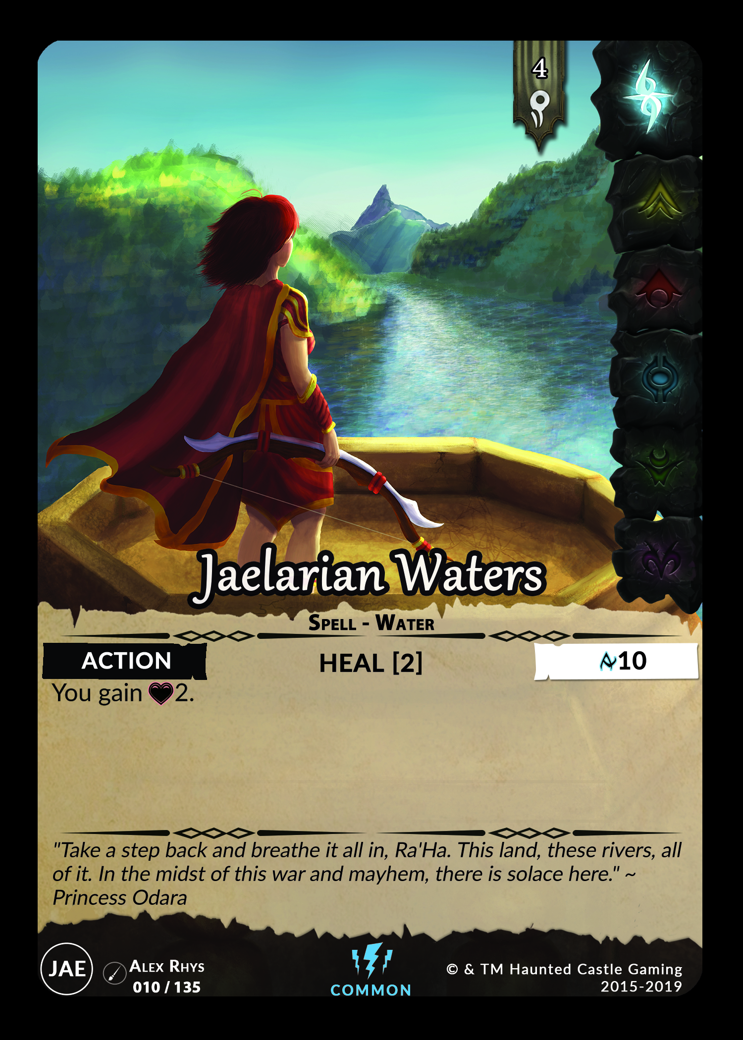 010-Jaelarian Waters.jpg