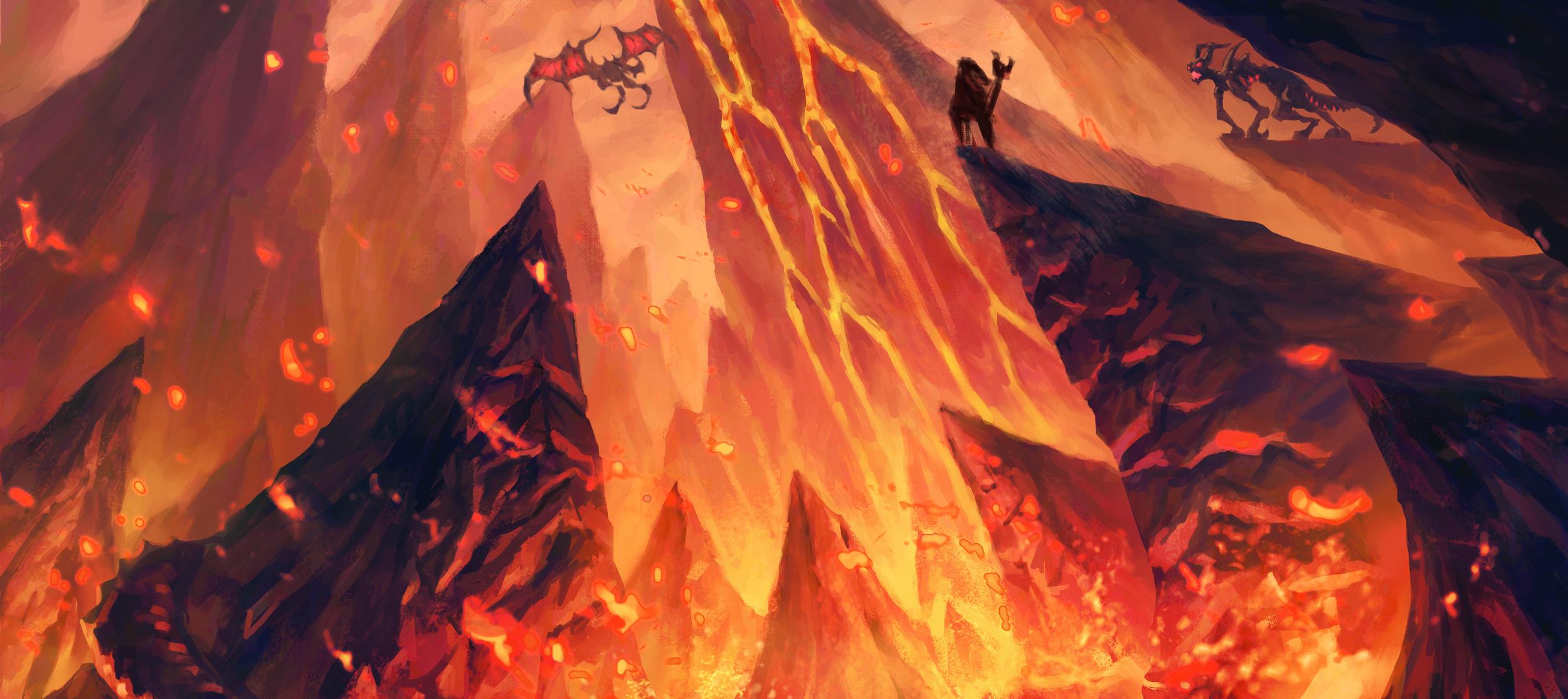 06Chaos-Inferno pits2.jpg