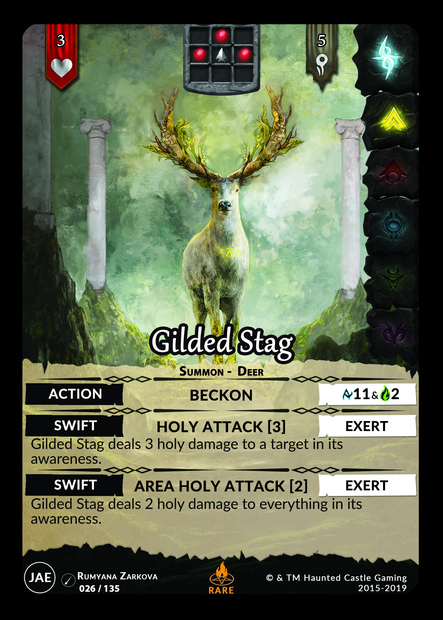 026-Gilded Stag.jpg