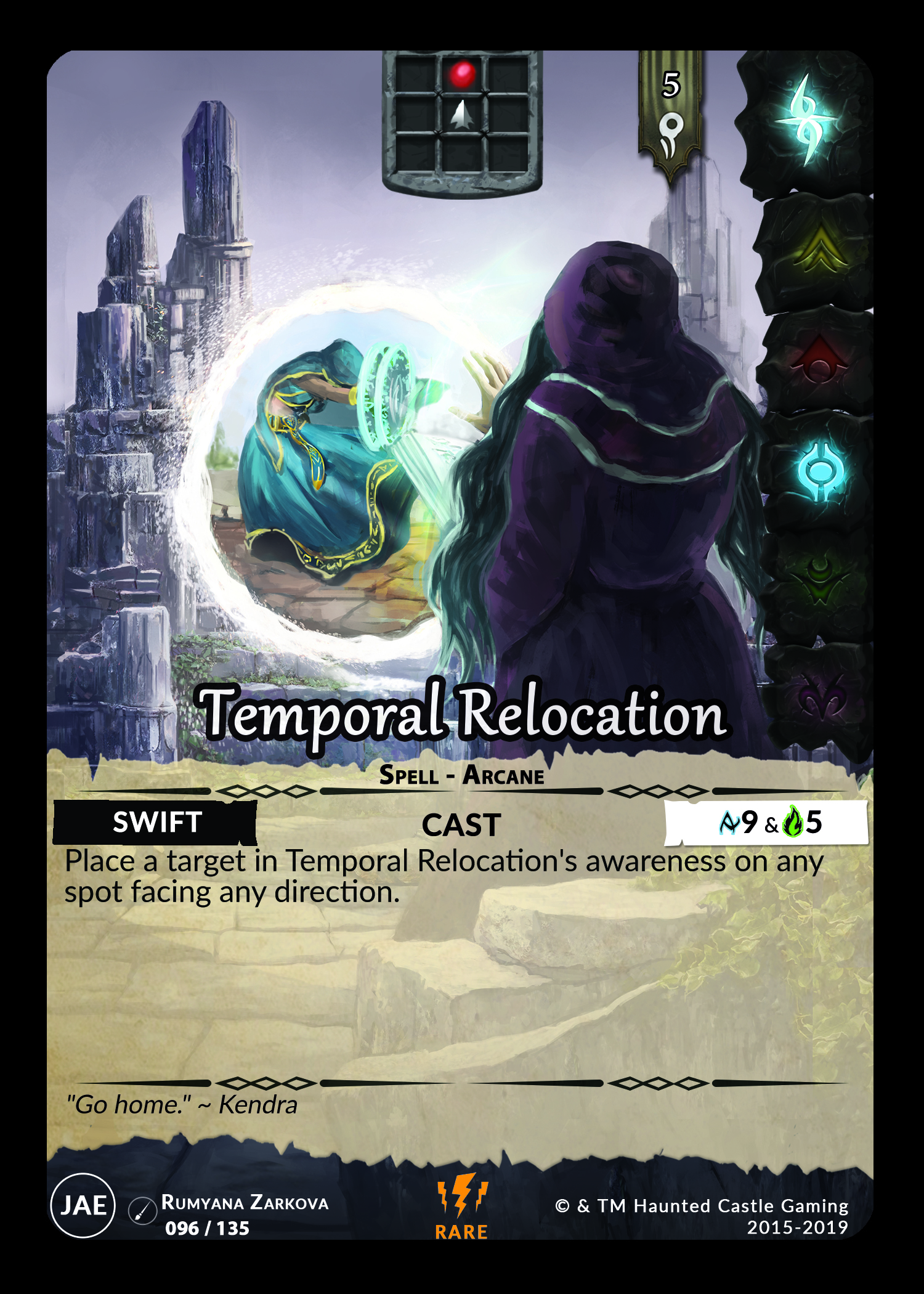 096-Temporal Relocation.jpg