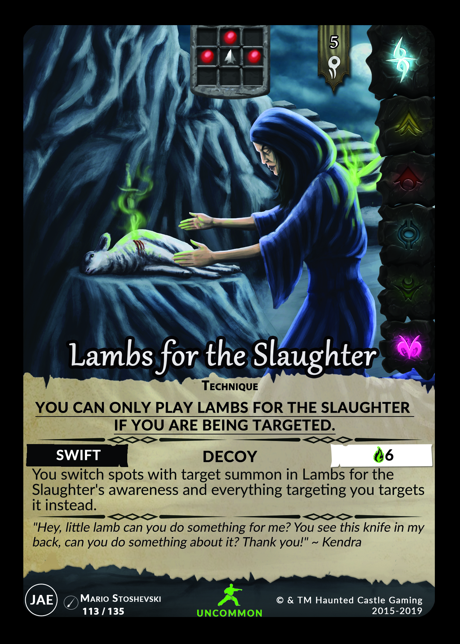 113-Lambs for the Slaughter.jpg