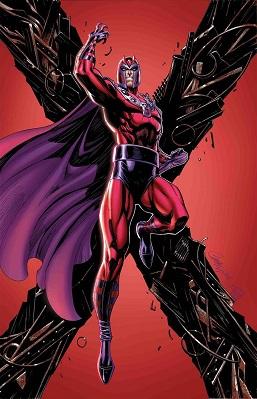 Magneto_(Marvel_Comics_character).jpg