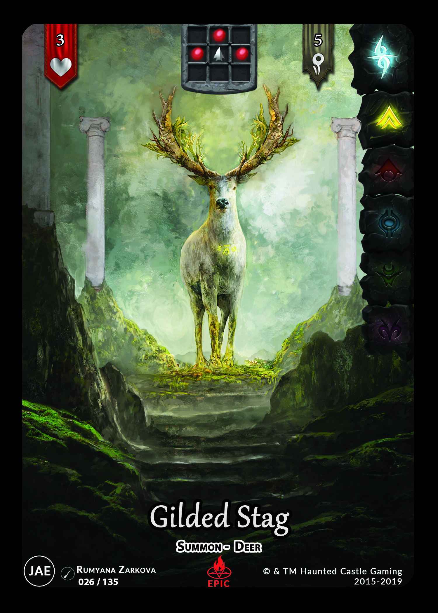 026-Gilded Stag-Epic.jpg