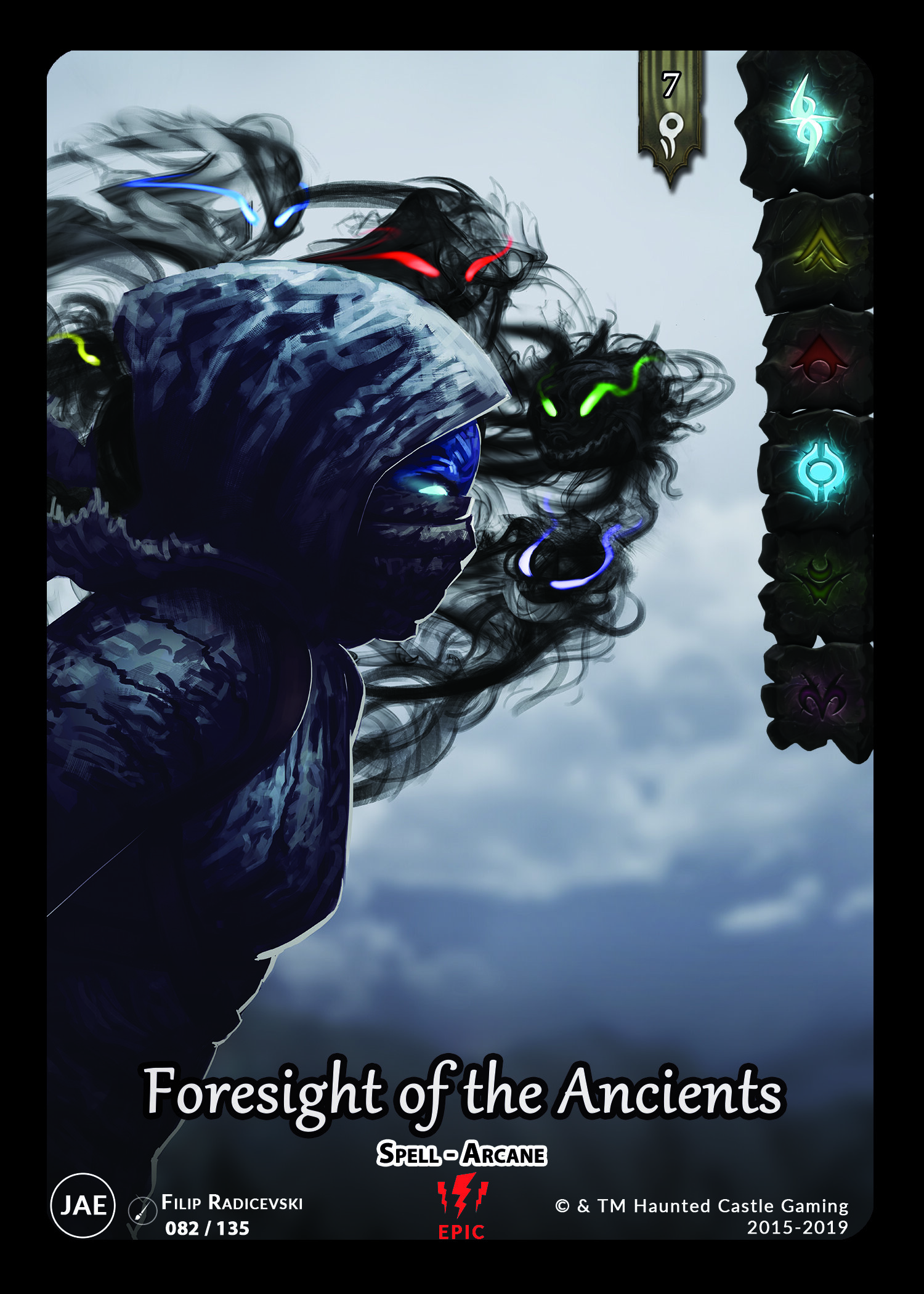 082-Foresight of the Ancients-Epic.jpg