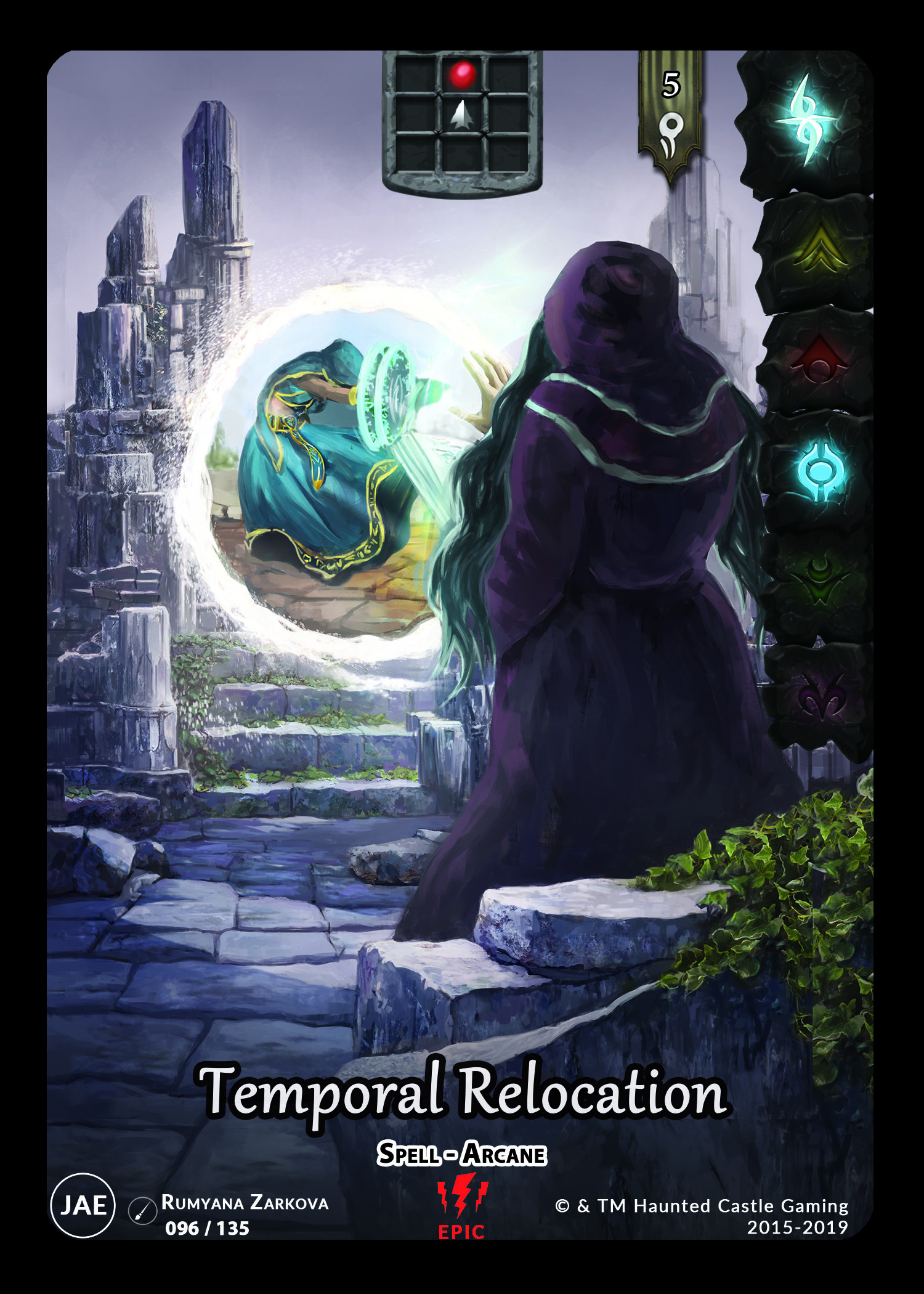 096-Temporal Relocation-Epic.jpg