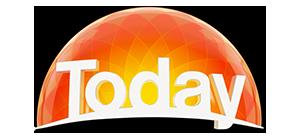 TODAY2016_Logo_V1.png