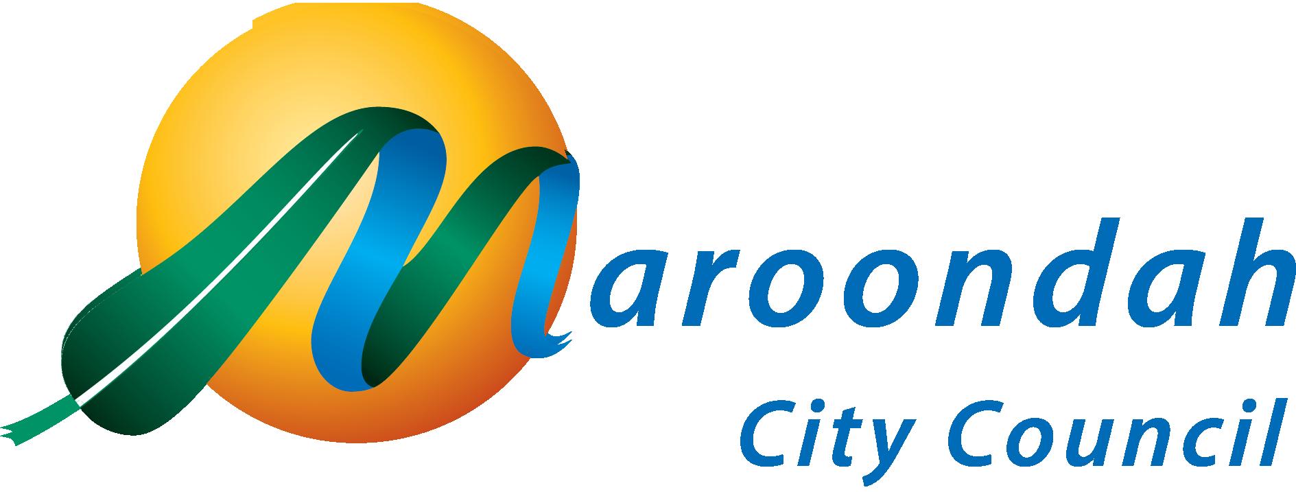 Maroondah Logo with white leaf (1).png