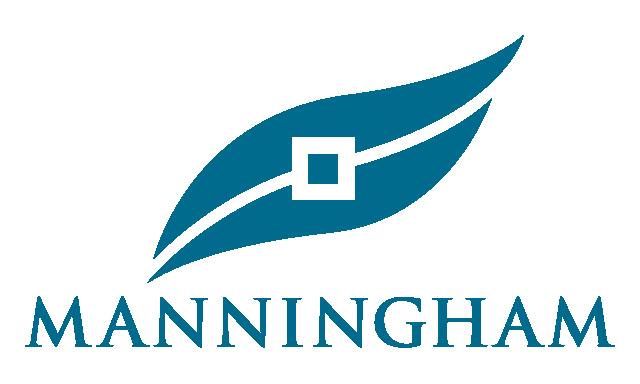 manningham council logo.png