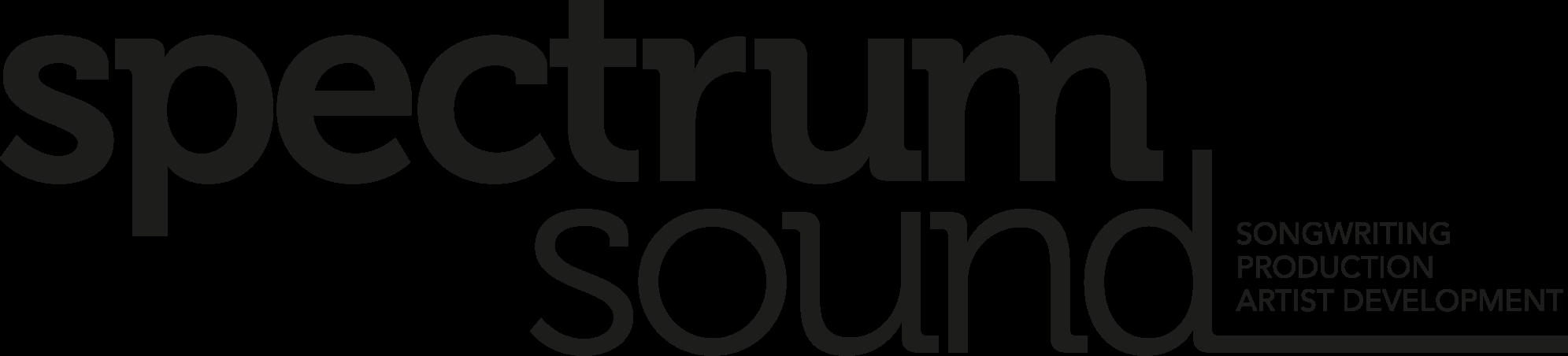 SS Logo black text.png