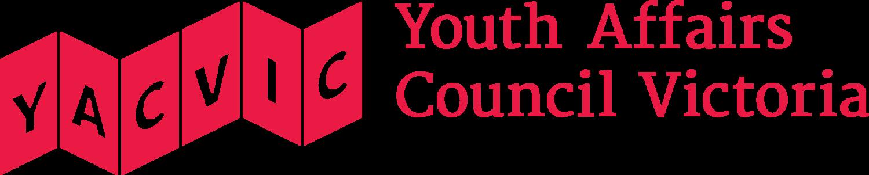 YACVic+2015+logo_redRGBhoriz.png